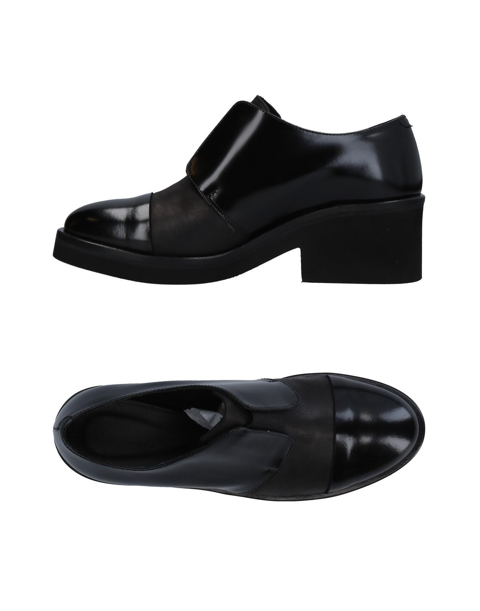 Vic Matiē Mokassins Damen  Schuhe 11460013FGGut aussehende strapazierfähige Schuhe  08b774