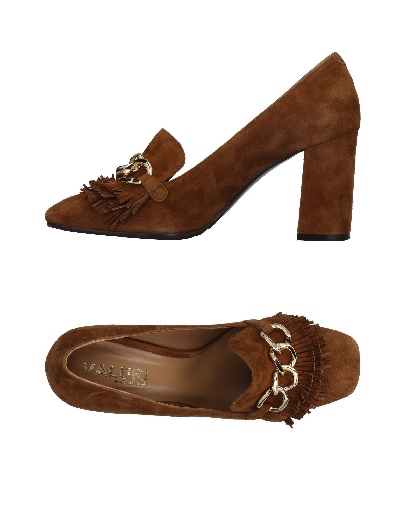 Valeri Mokassins Damen  11460014OJ Gute Qualität beliebte Schuhe