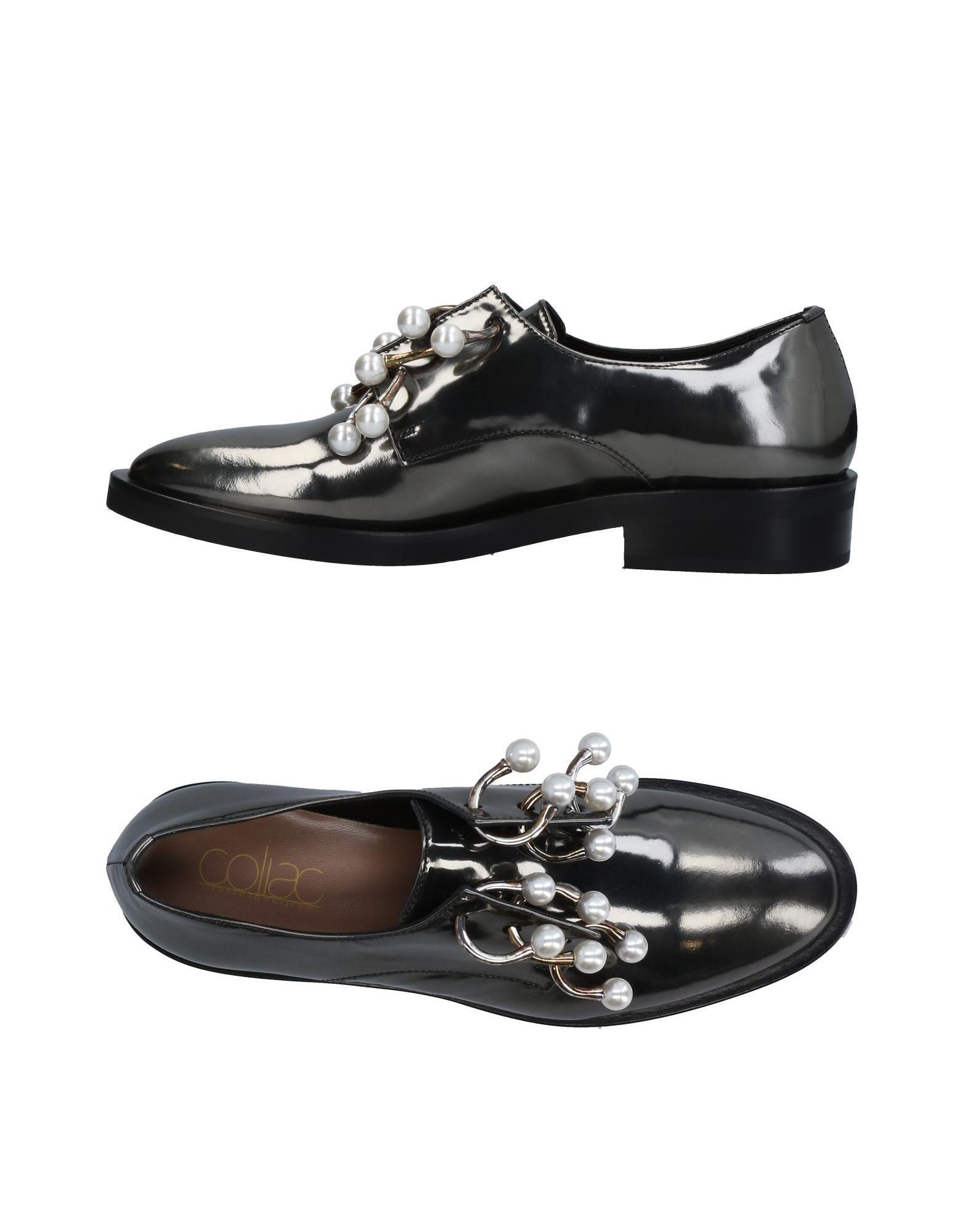 Coliac Martina Grasselli Mokassins Damen  11460016URGünstige gut aussehende Schuhe