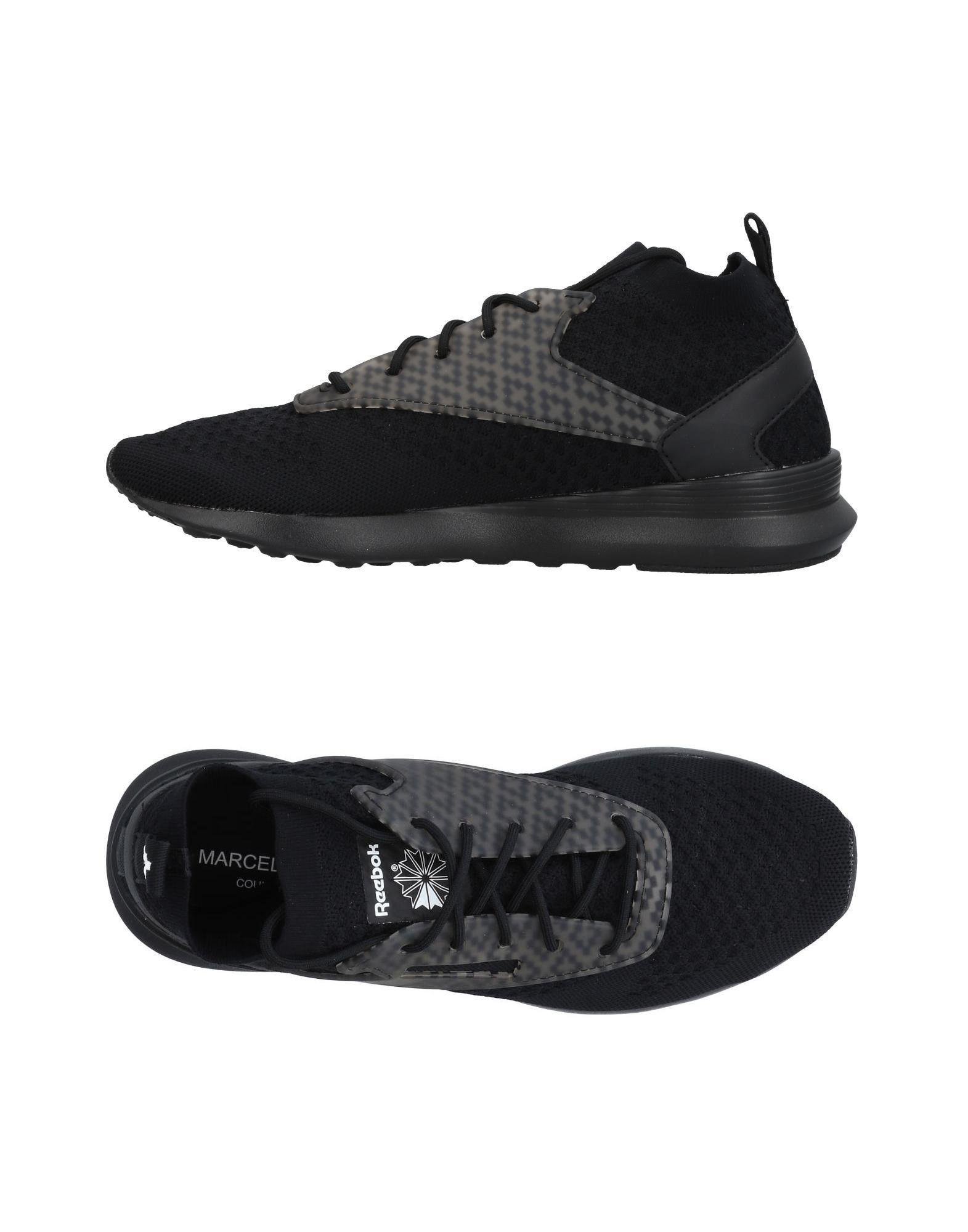 Reebok Sneakers Herren  11460021XK Gute Qualität beliebte Schuhe
