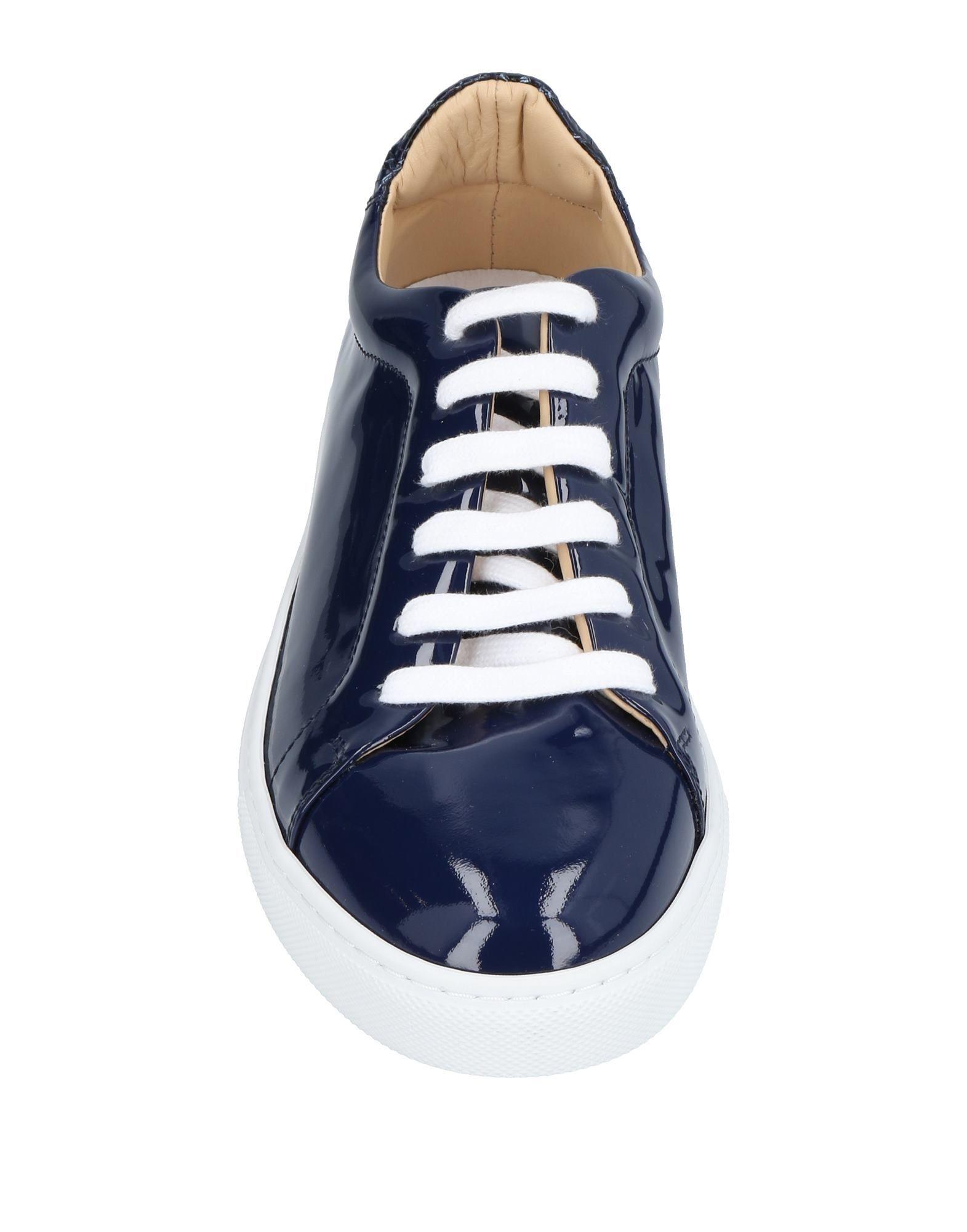 Sneakers Pantofola Pantofola Pantofola D'oro Uomo - 11460031OA eff1ab