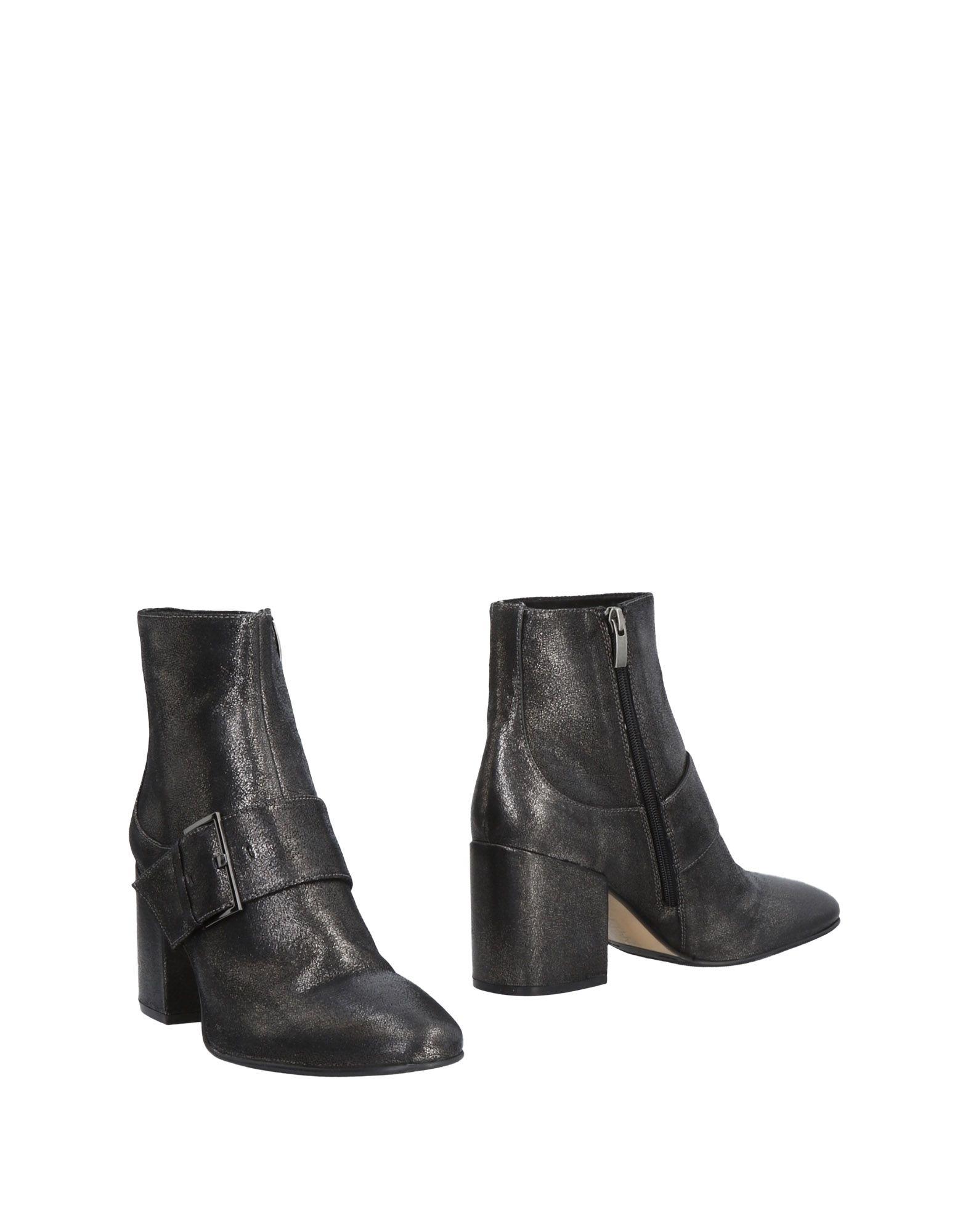 Bp Zone Stiefelette Damen  11460032MU Gute Qualität beliebte Schuhe