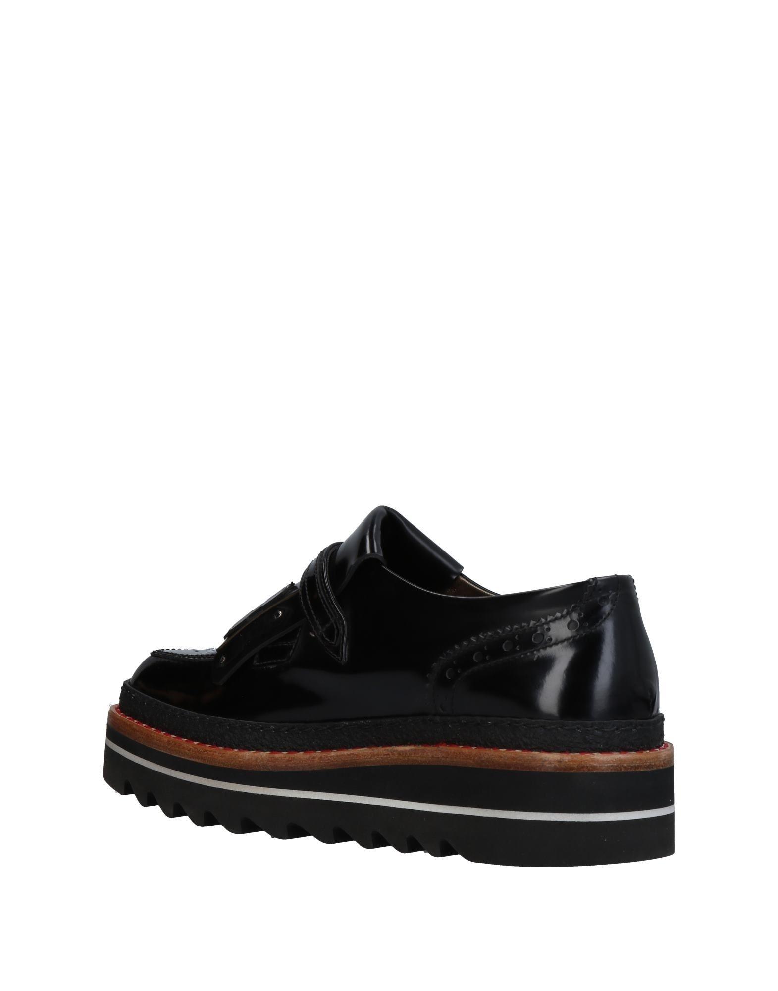 Stilvolle billige  Schuhe Barracuda Mokassins Damen  billige 11460036MH 0ac9ec