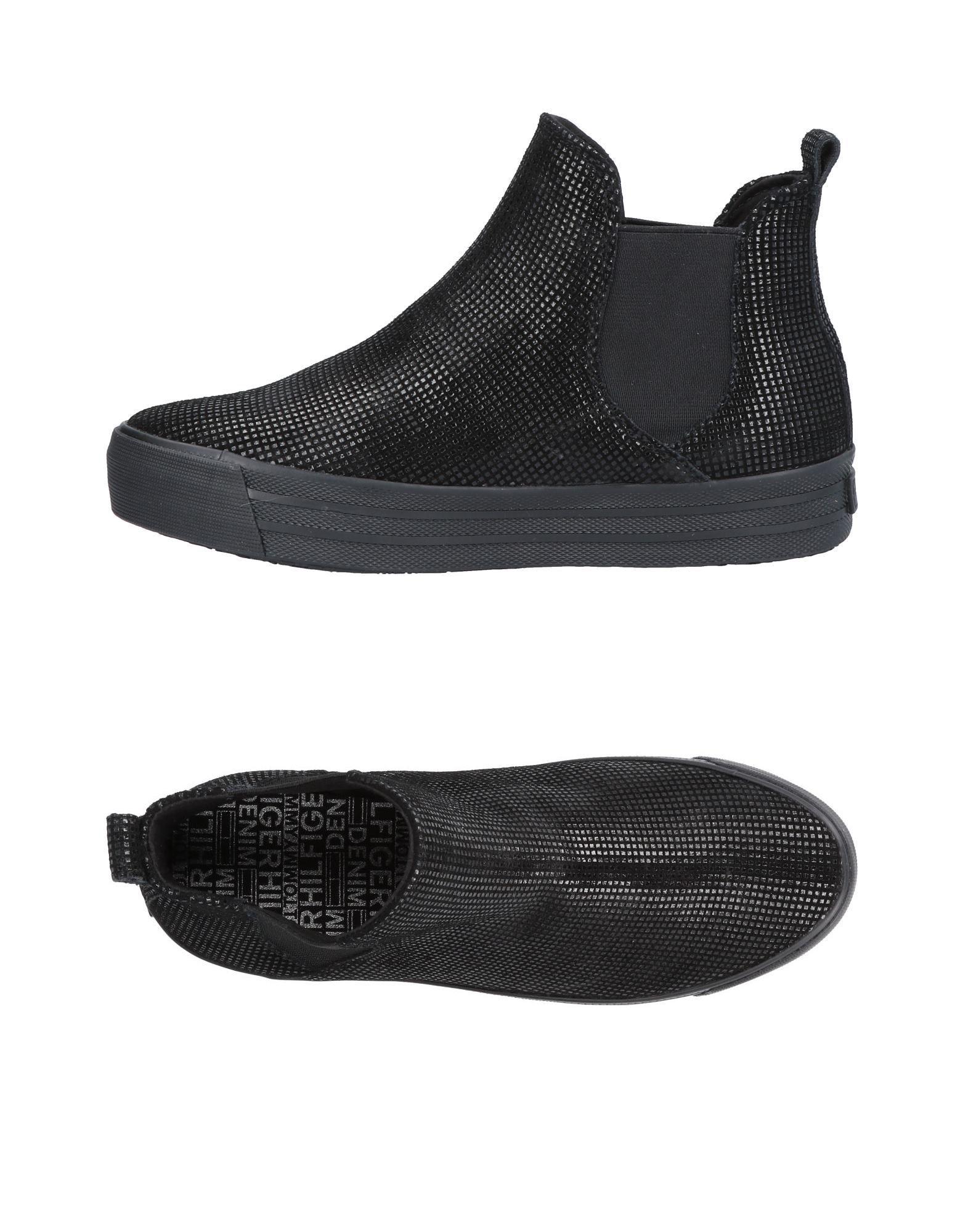 Tommy Jeans Sneakers Damen  11460045KM Gute Qualität beliebte Schuhe