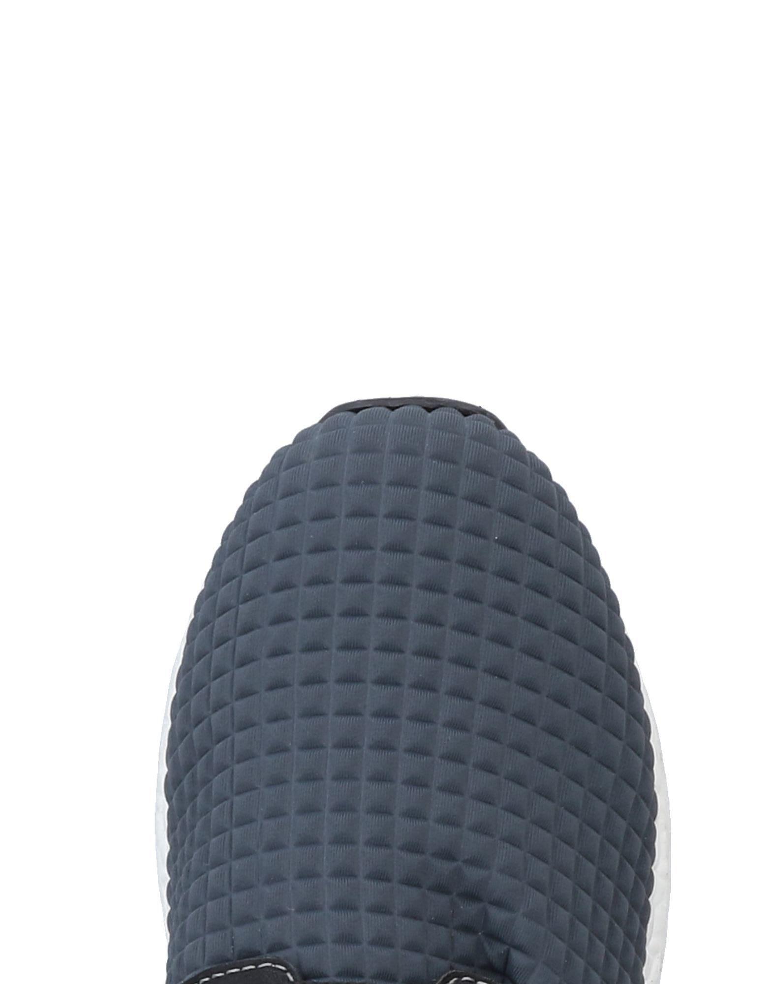 Change Gute Sneakers Damen  11460046KE Gute Change Qualität beliebte Schuhe c00d56