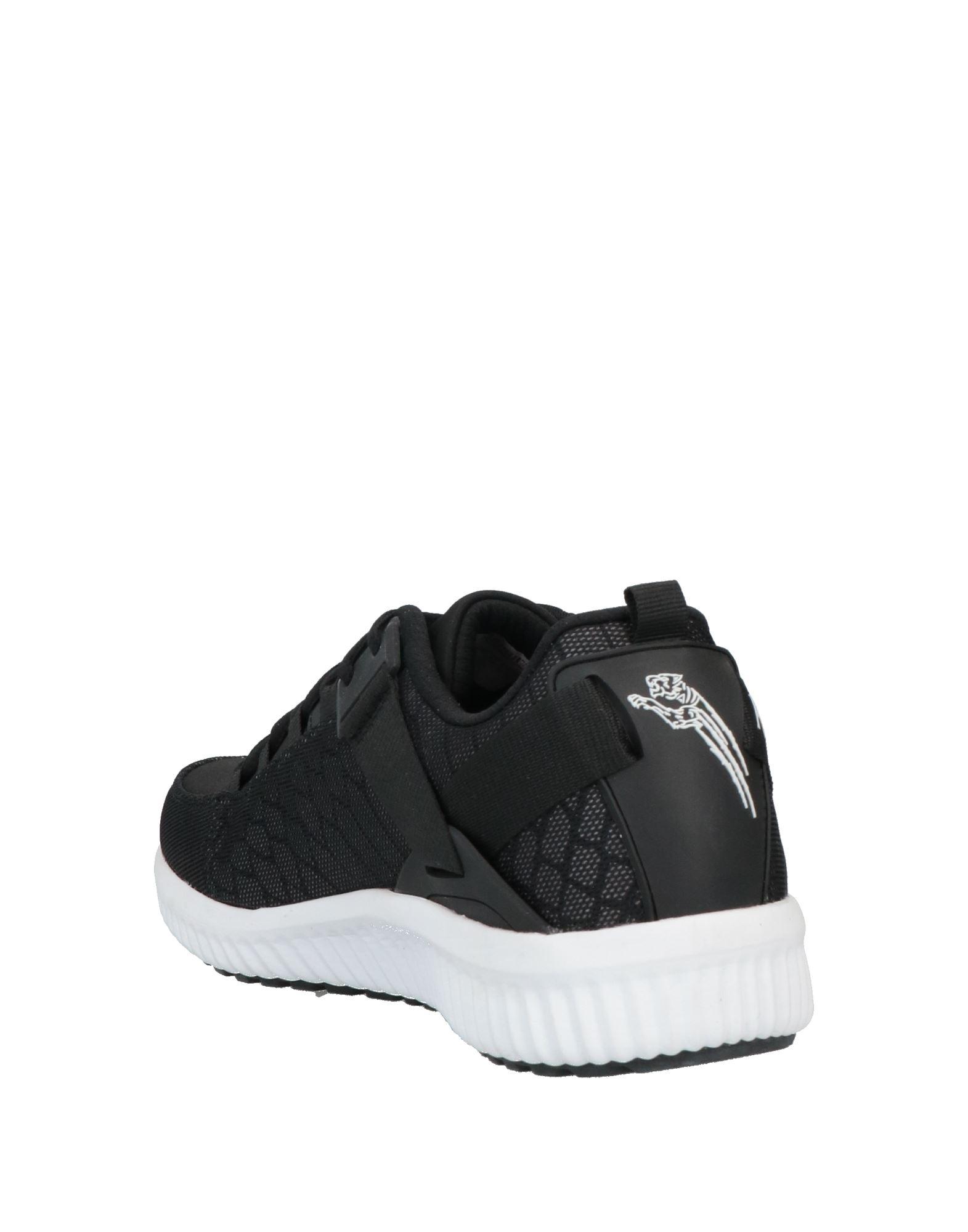 Sneakers Plein Sport Homme - Sneakers Plein Sport sur