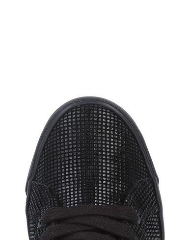 TOMMY HILFIGER DENIM Sneakers