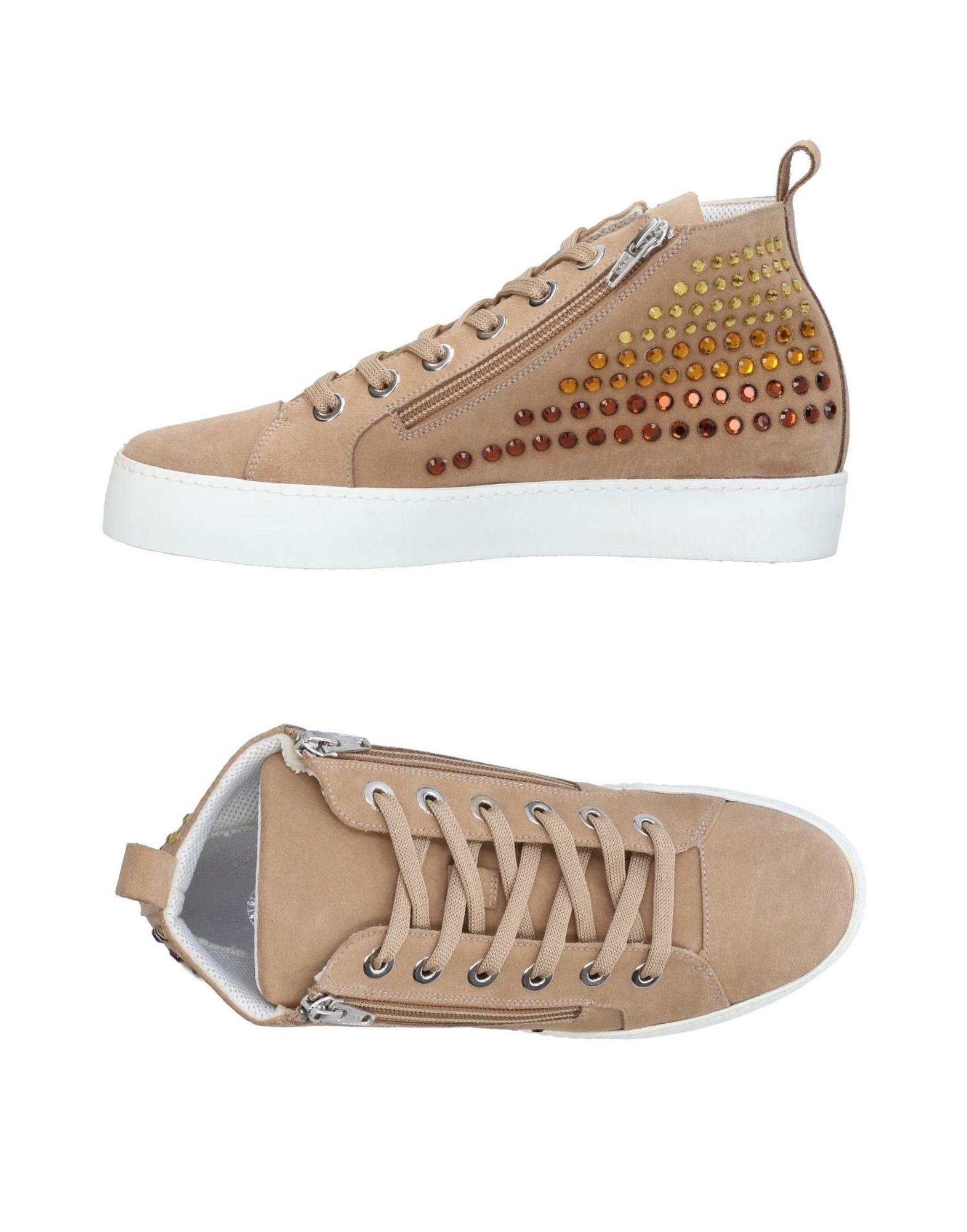 Sneakers Change Donna - Acquista online su