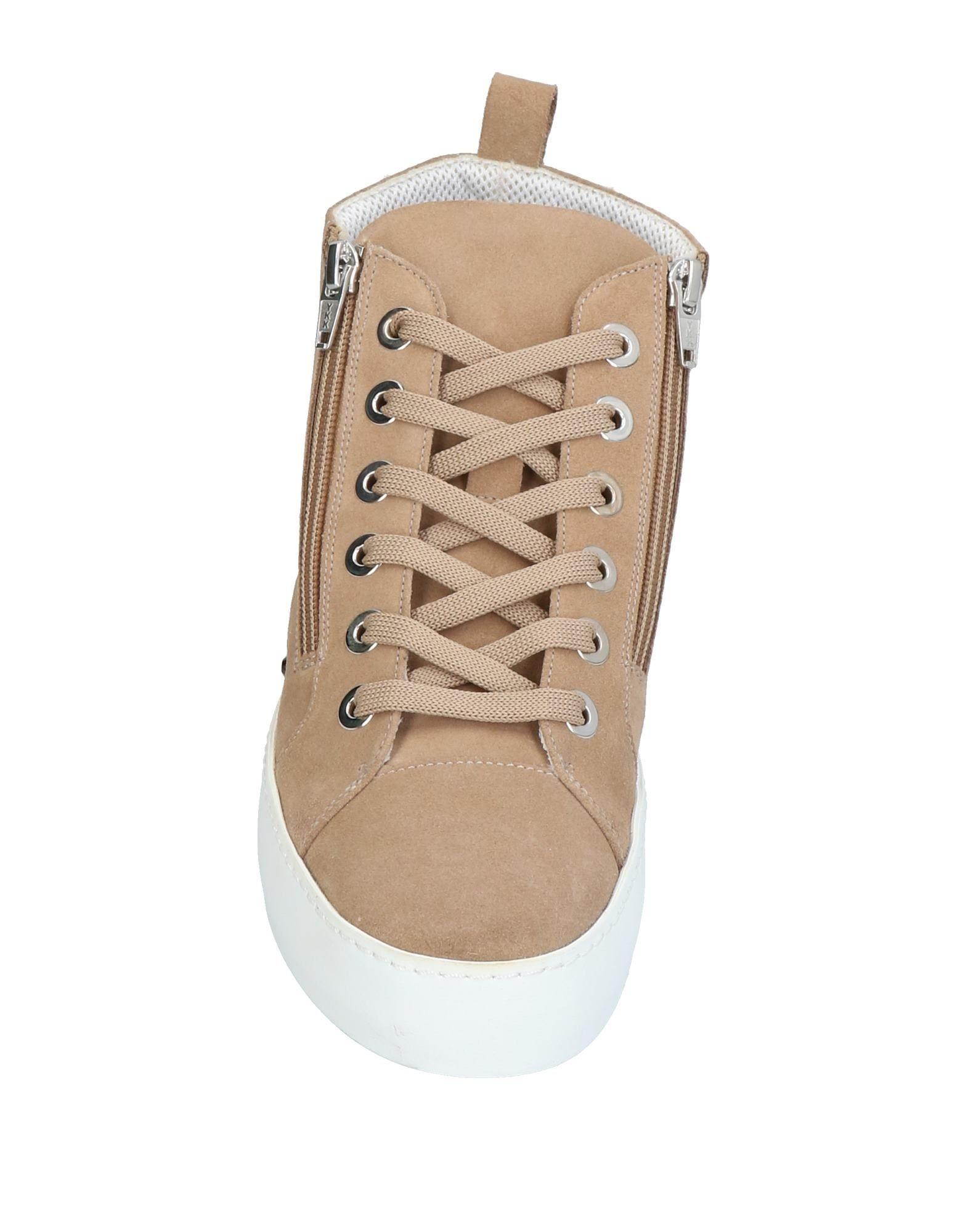 Change Sneakers Damen   Damen 11460058SA  142f64