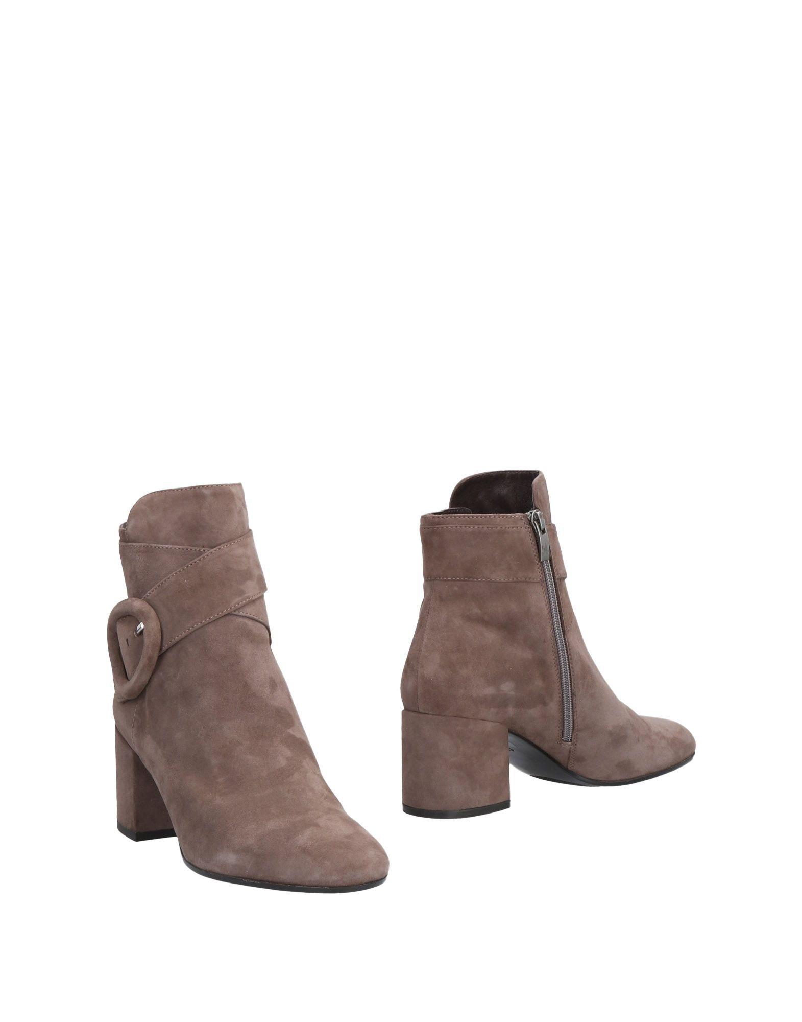 Bp Zone Stiefelette Damen  11460059KQ Gute Qualität beliebte Schuhe