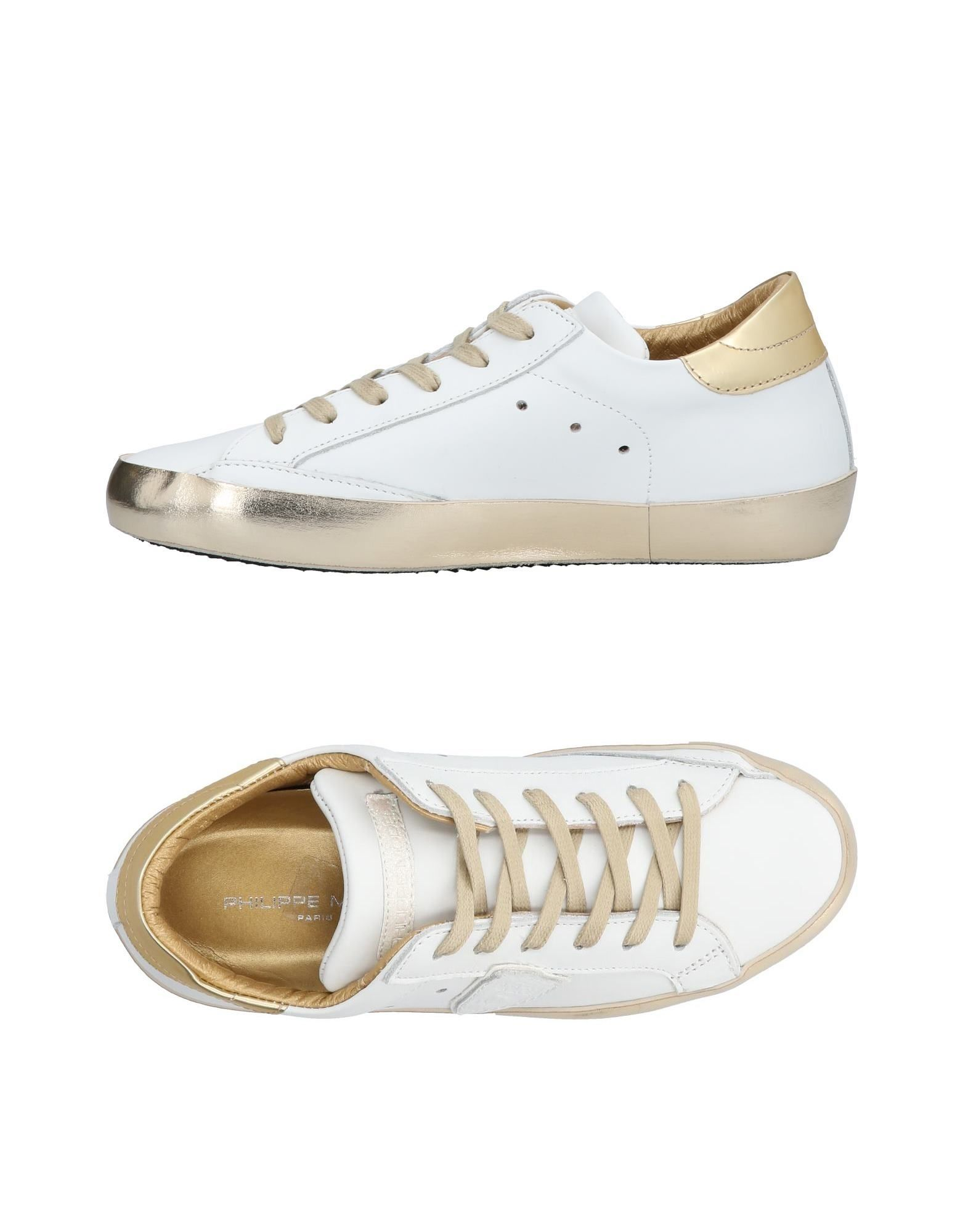 Philippe Acquista Sneakers online su Donna Model 4q1wdY