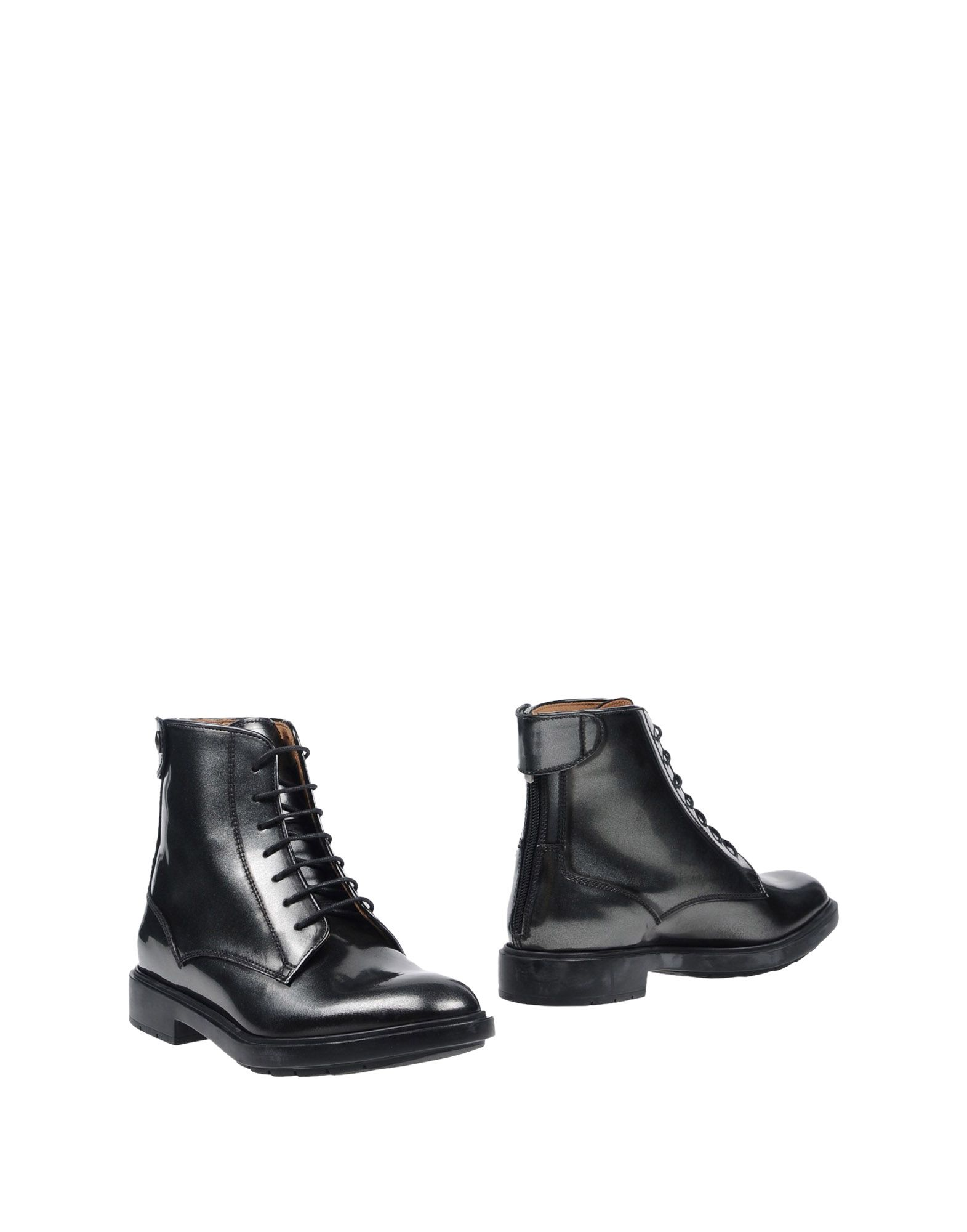 Fratelli Rossetti  Stiefelette Damen  Rossetti 11460075PO Beliebte Schuhe 258f82