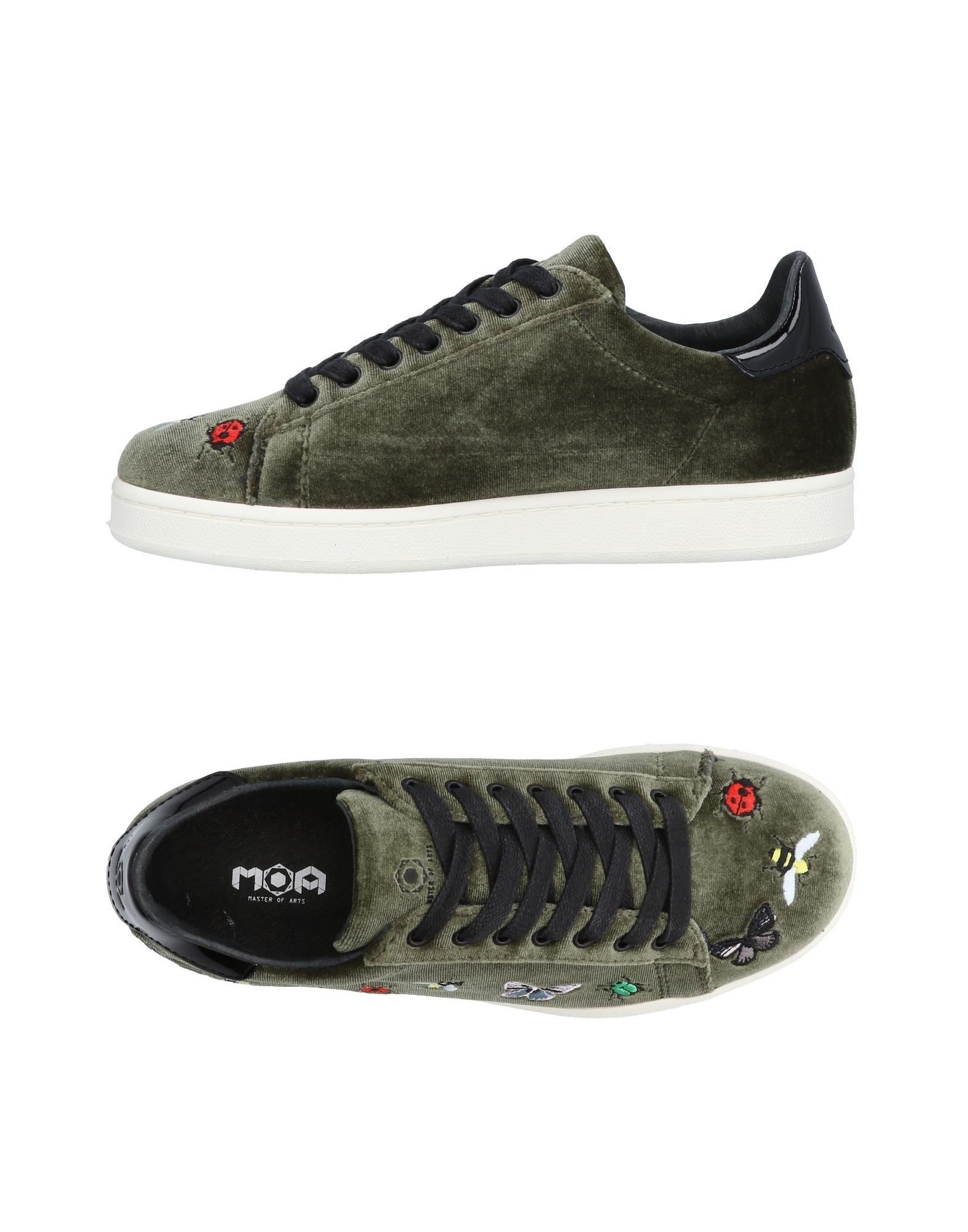 Sneakers Moa Master Of Arts Donna - 11460079HF