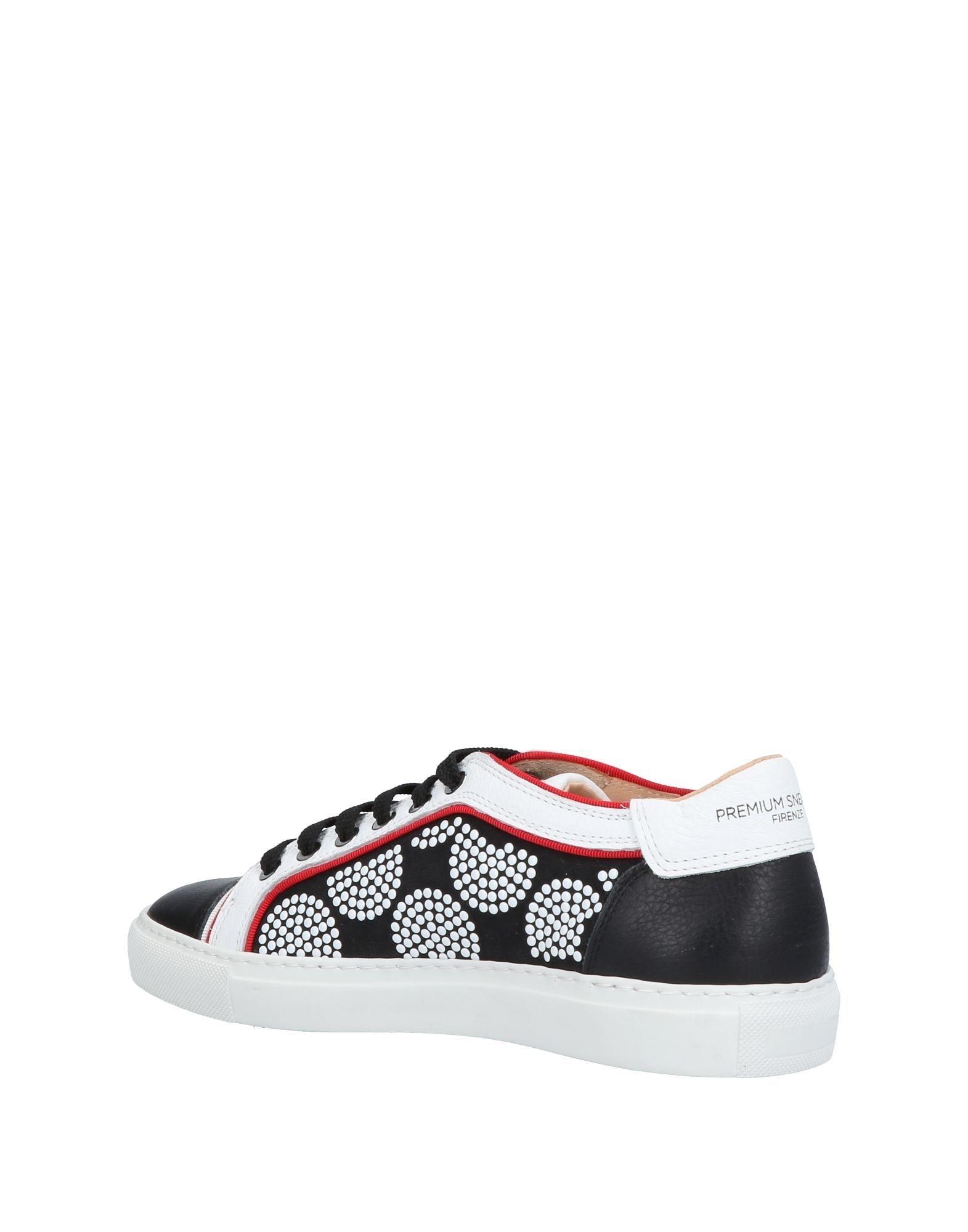 Moda Sneakers Sneakers Moda D.A.T.E. Donna - 11460081OT 684ccd