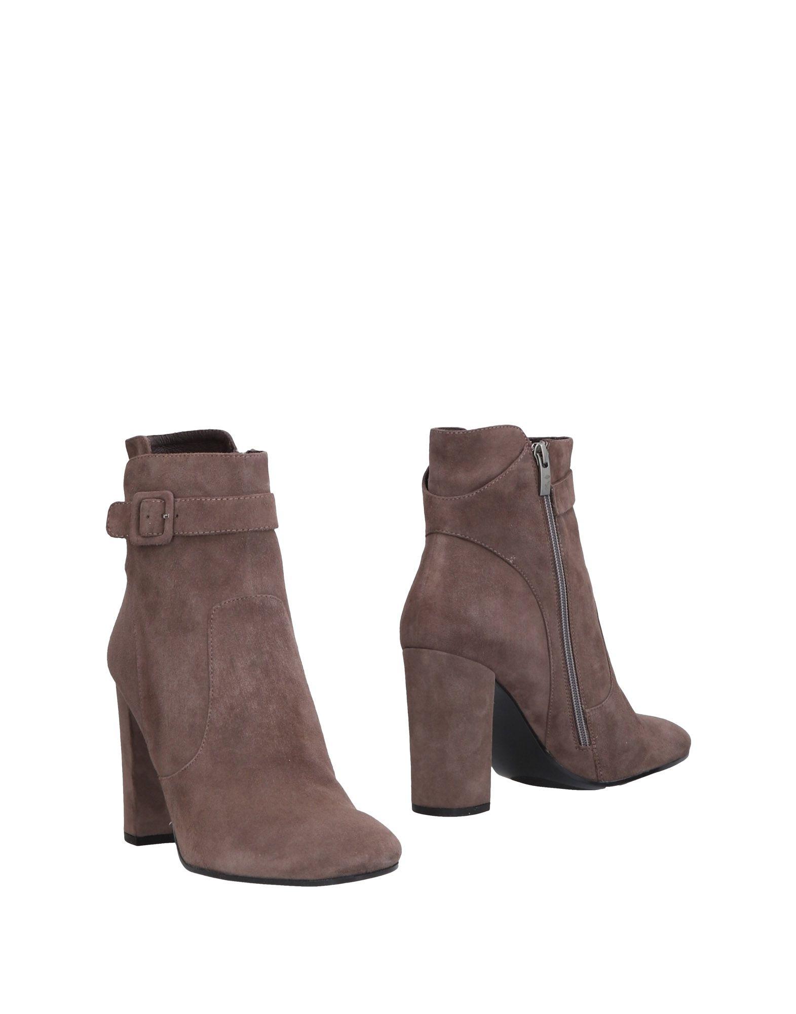 Bp Zone Stiefelette Damen 11460084WT Schuhe Gute Qualität beliebte Schuhe 11460084WT 2047fc
