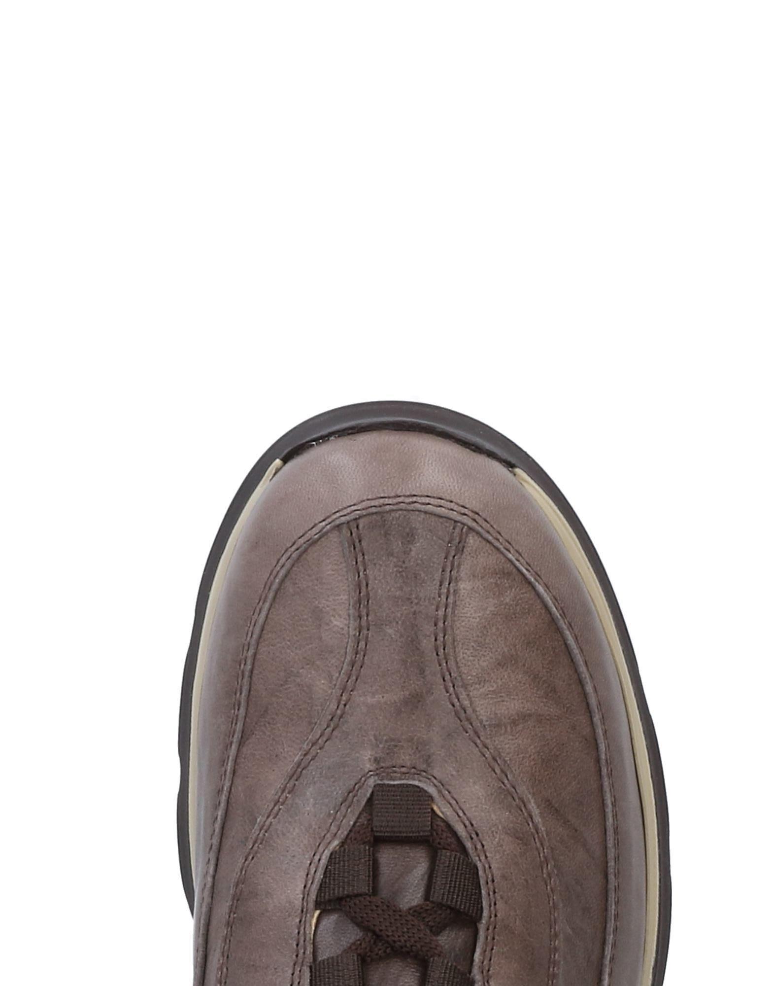 Cesare P. Sneakers - Women Cesare P. United Sneakers online on  United P. Kingdom - 11460092BX 58cf89