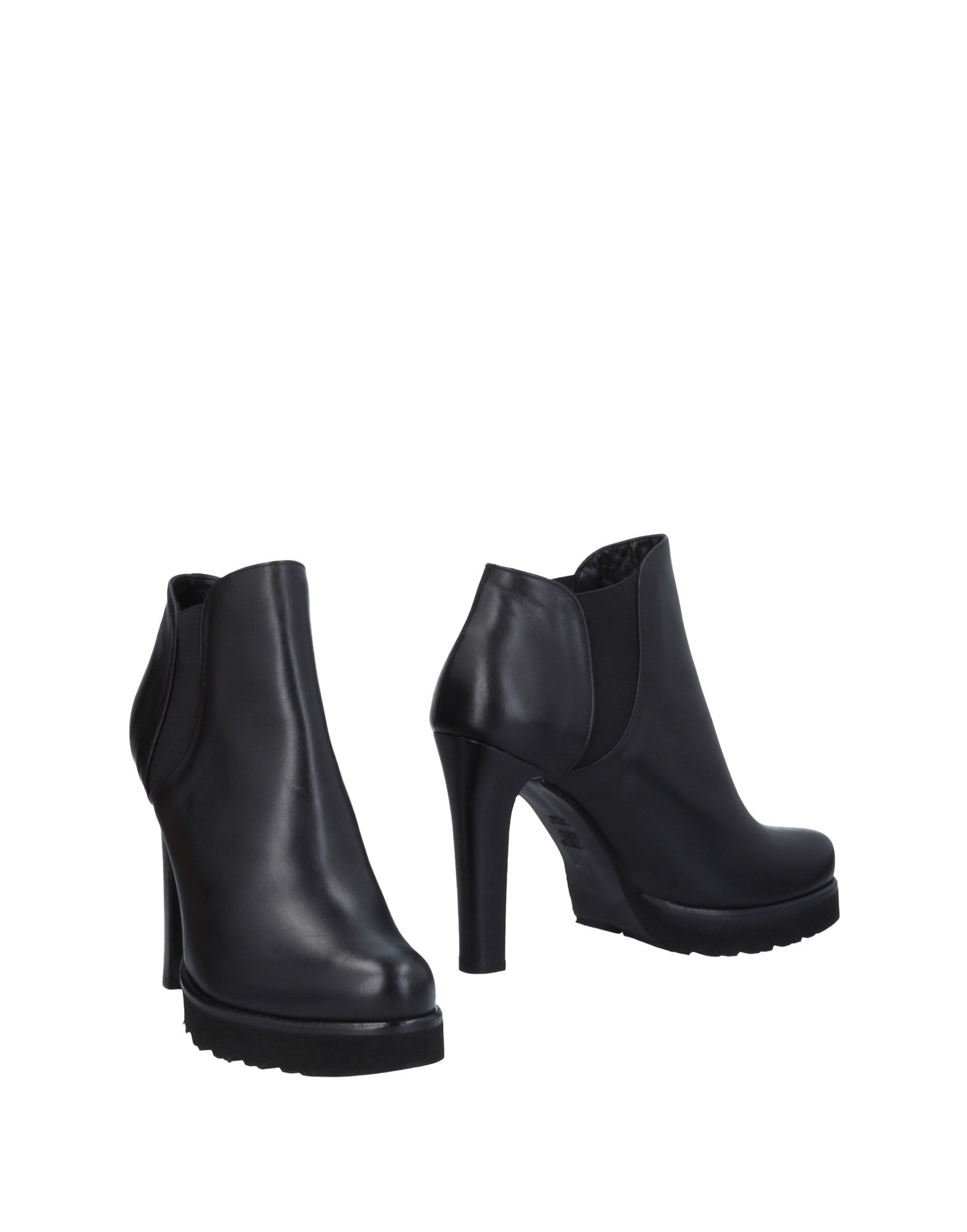 Silvana Ankle Boot - Women Silvana Ankle Canada Boots online on  Canada Ankle - 11460097UK e747c6