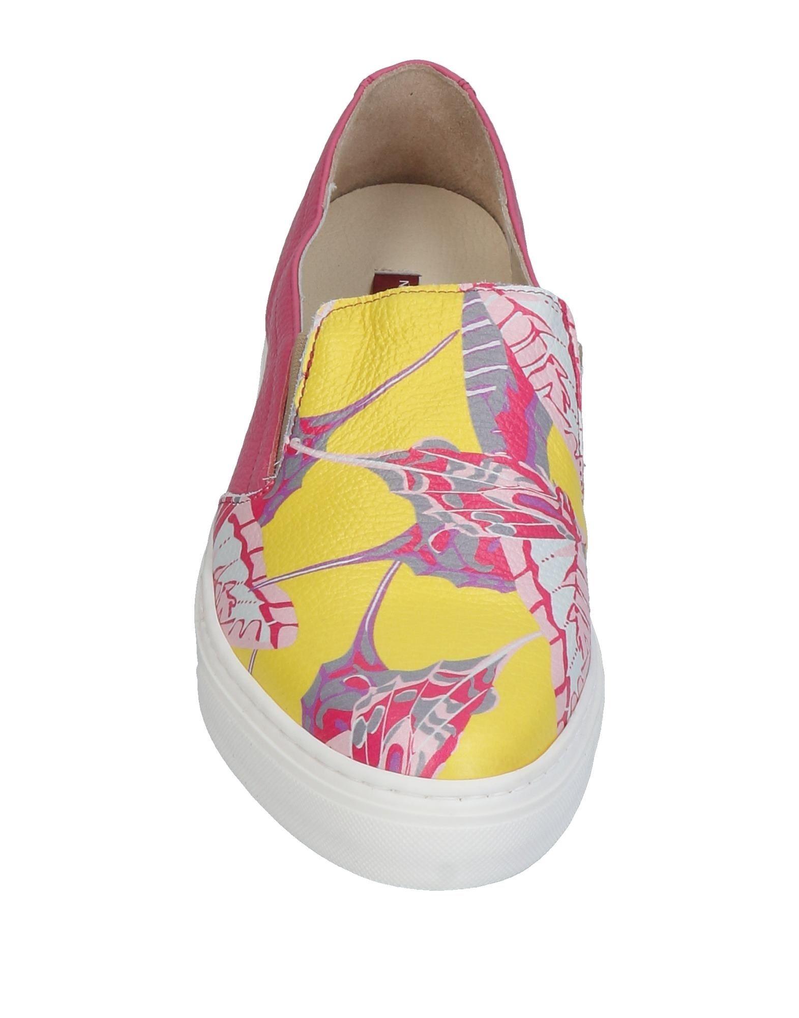 Nannini Sneakers - Women Nannini Sneakers online on on on  Canada - 11460115EG b9d4ea
