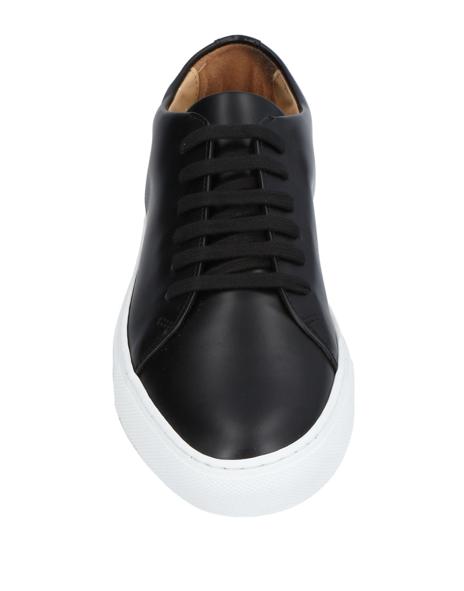 Woman By Common Projects Sneakers Damen  11460122SHGut aussehende strapazierfähige Schuhe