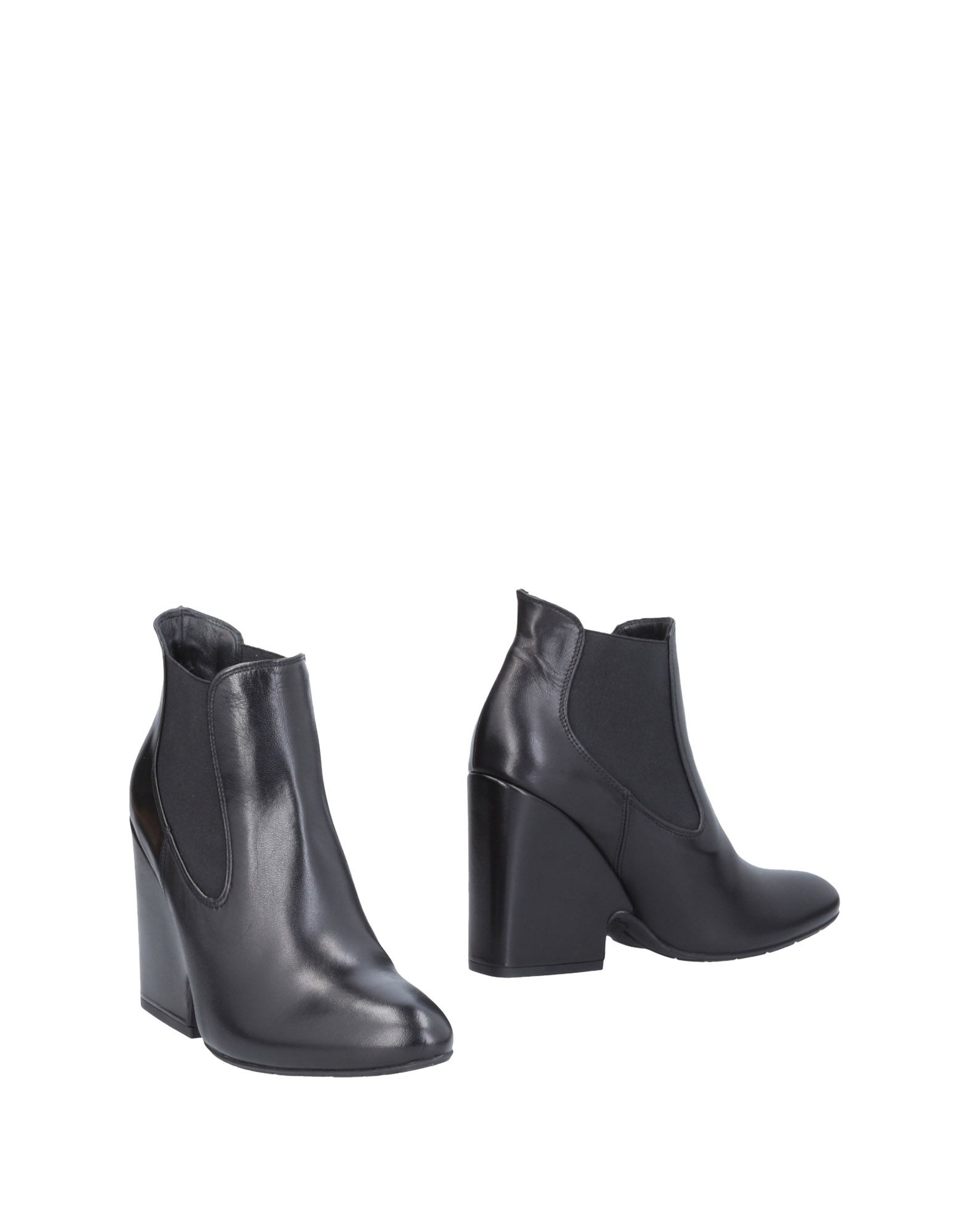 Bactá Dei Toi Chelsea Boots Damen  11460123TJ Gute Qualität beliebte Schuhe