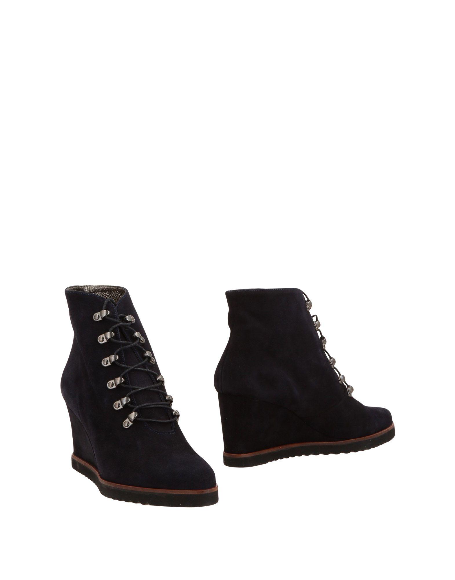 M&P Maypol Stiefelette Damen  11460145JQ Gute Qualität beliebte Schuhe