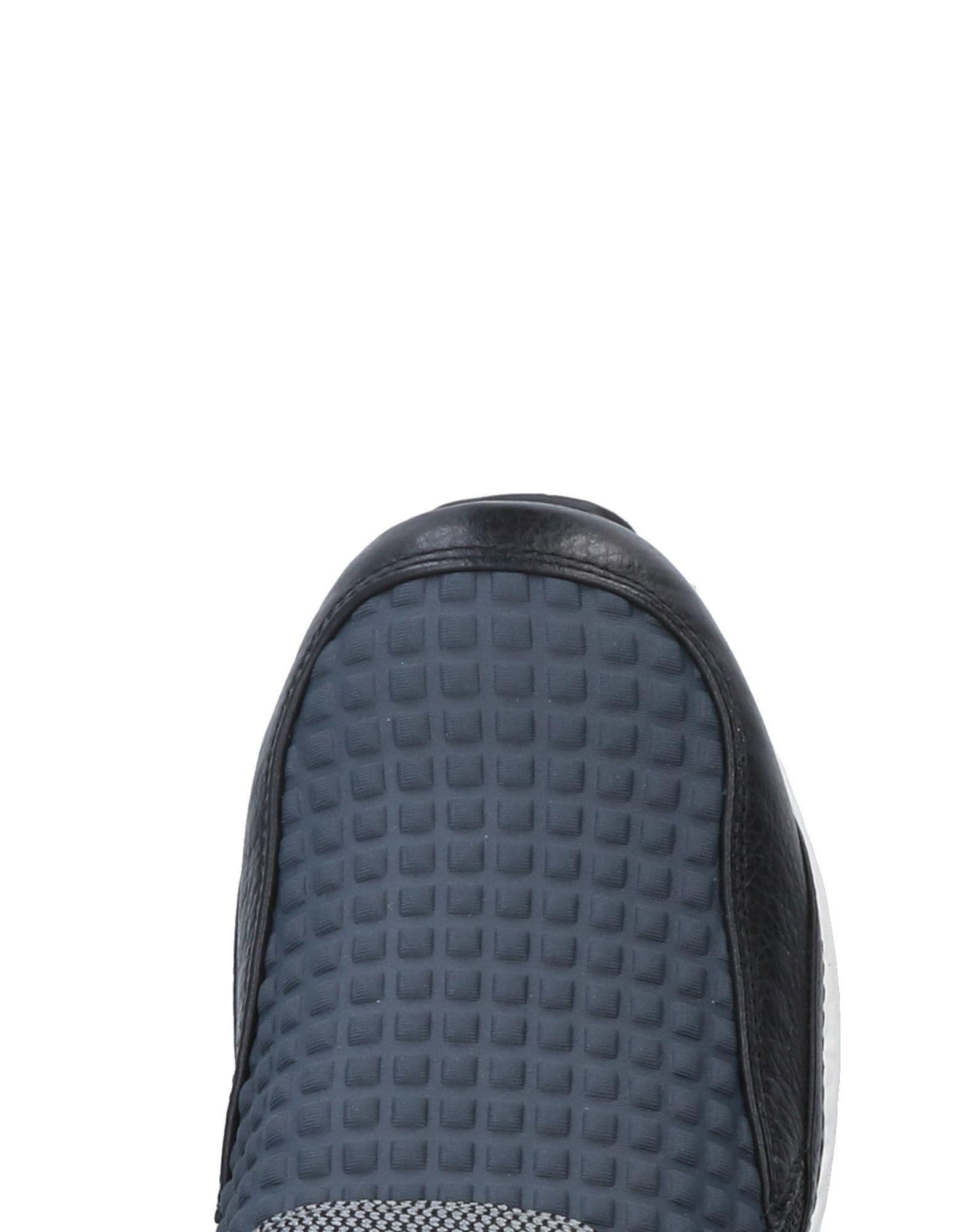Change Sneakers Qualität Damen  11460163GA Gute Qualität Sneakers beliebte Schuhe 93f5e4