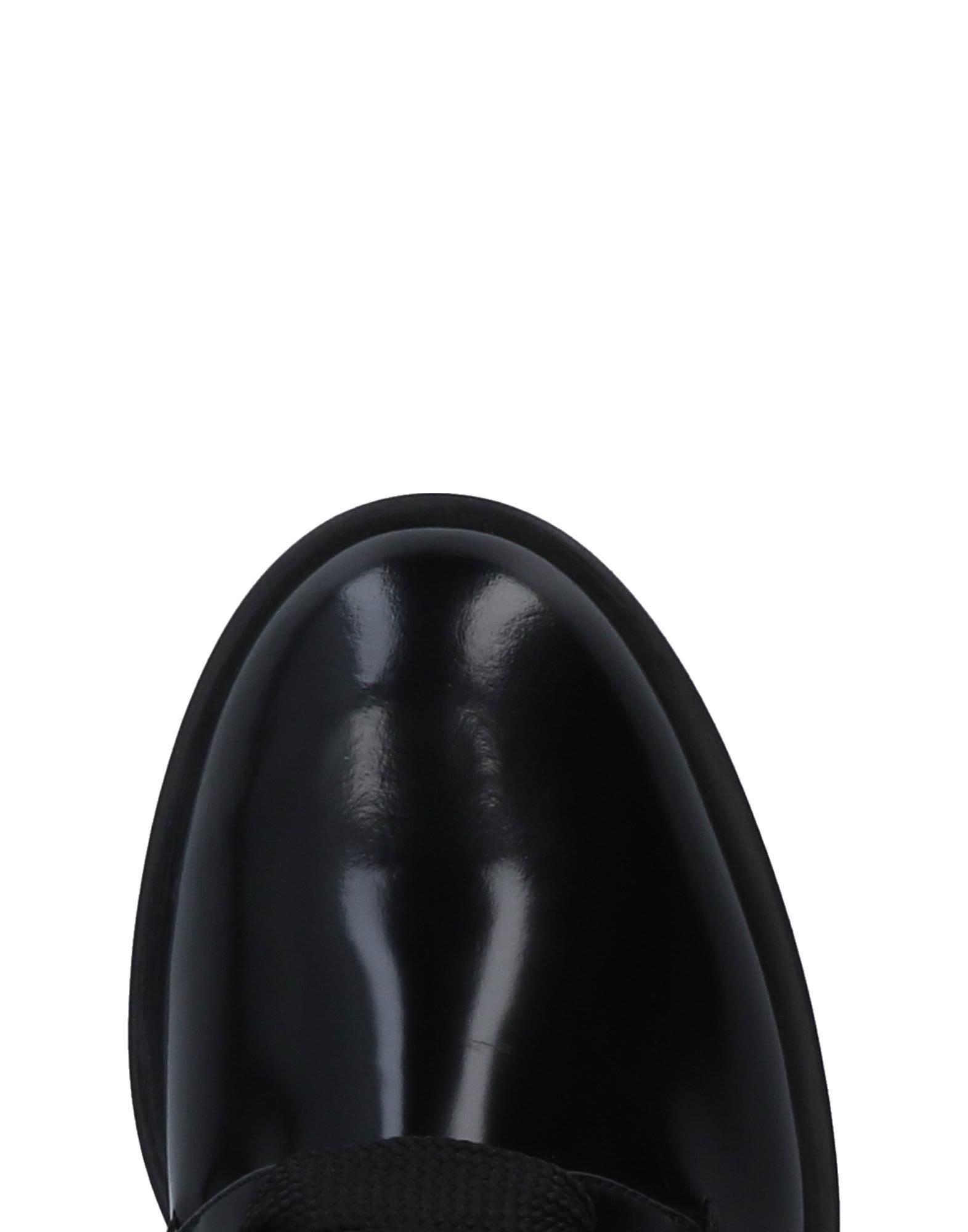 Minna Parikka 11460165FWGut Schnürschuhe Damen  11460165FWGut Parikka aussehende strapazierfähige Schuhe 0f1d2f