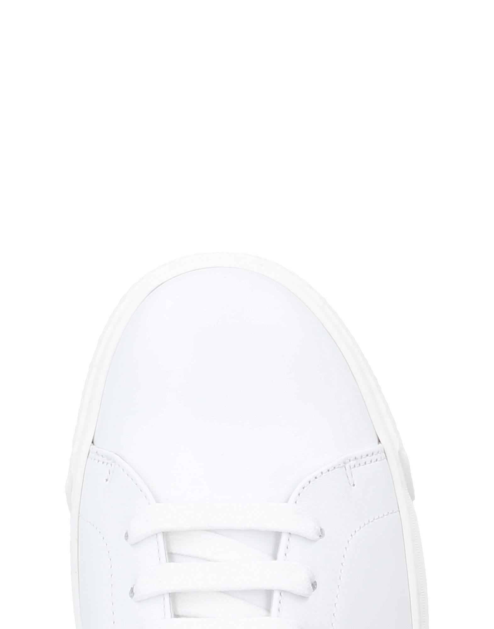 Sneakers Anya Hindmarch Femme - Sneakers Anya Hindmarch sur