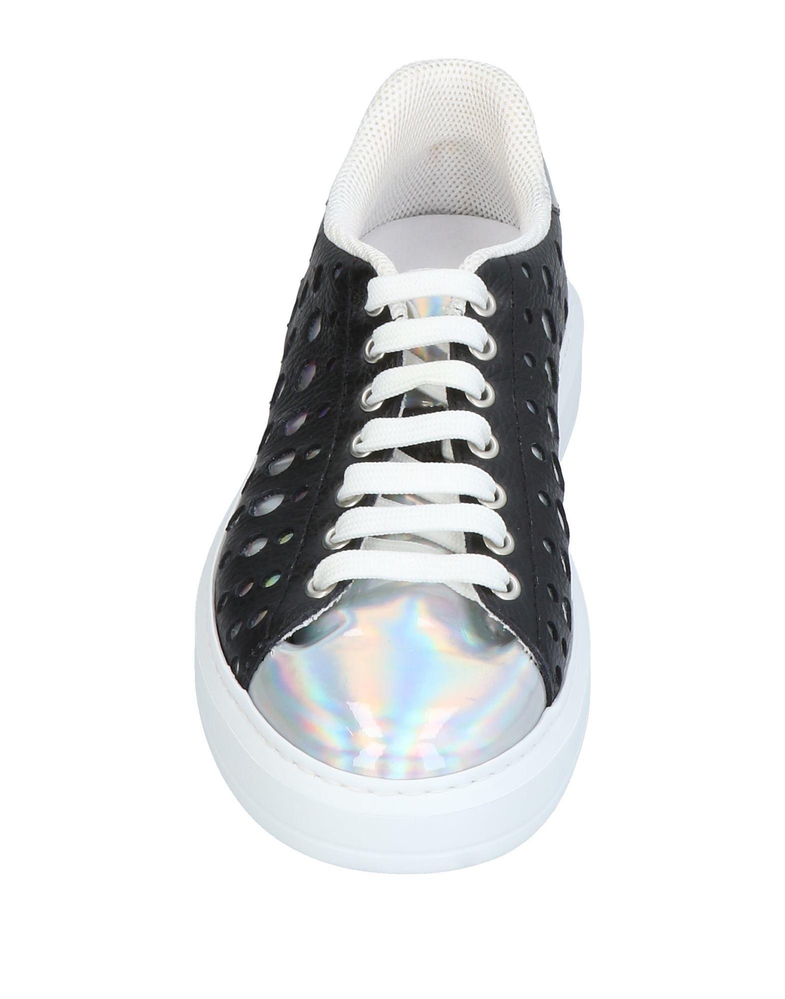 Change Sneakers Qualität Damen  11460179XG Gute Qualität Sneakers beliebte Schuhe 918c66