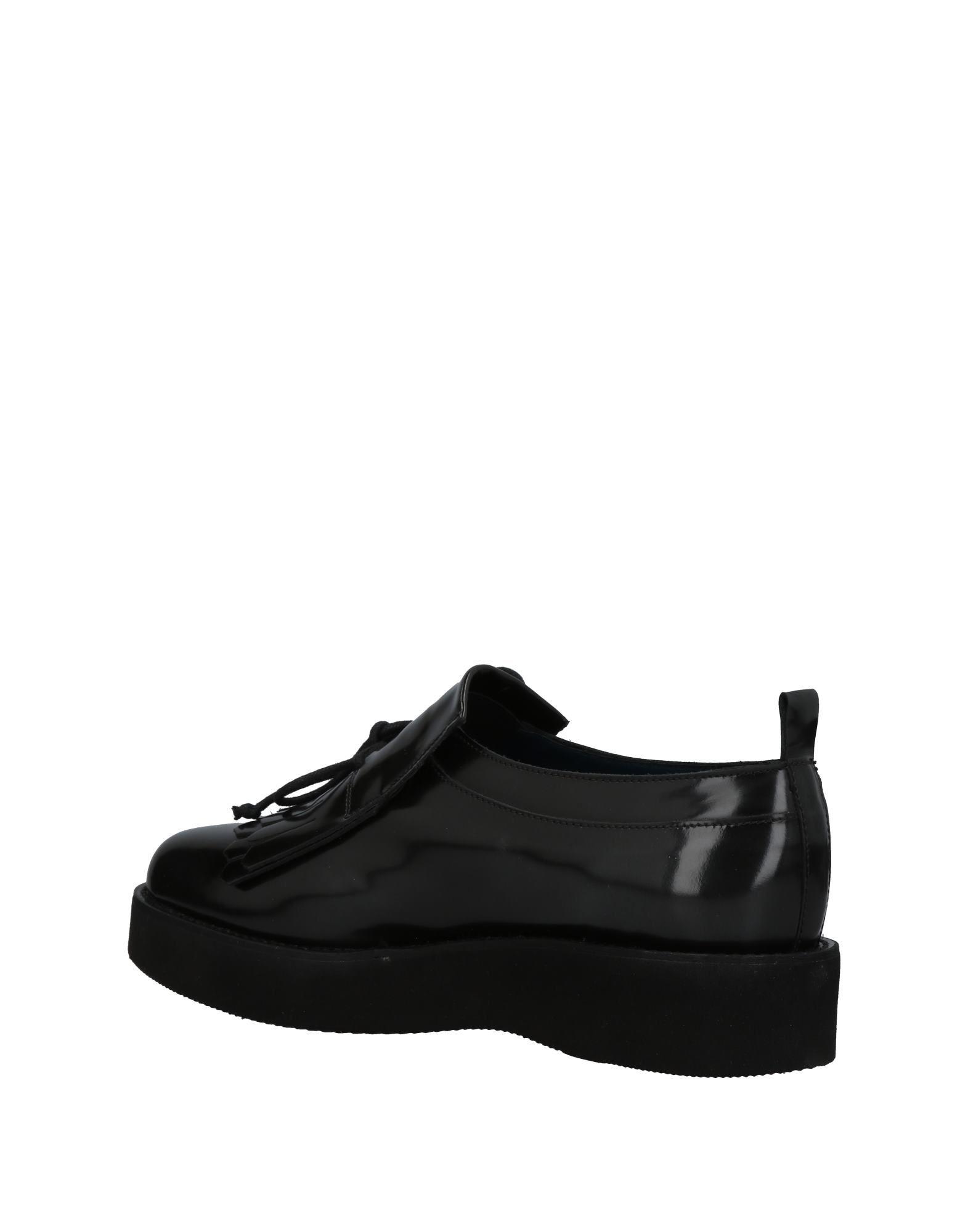 Le Ble Mokassins Damen  Schuhe 11460181SU Gute Qualität beliebte Schuhe  5f6650