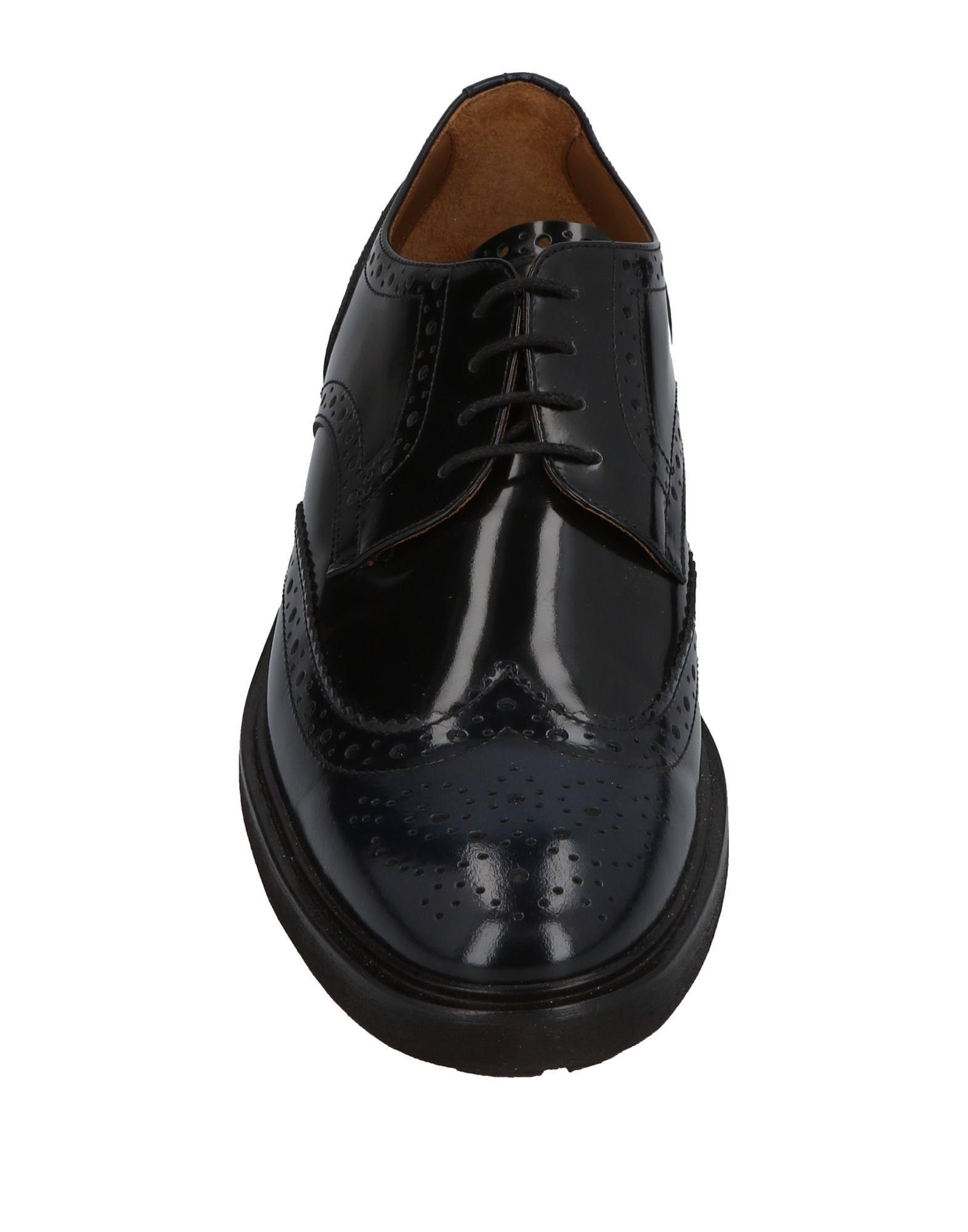Mauro Ferrini Schnürschuhe Qualität Damen  11460184RF Gute Qualität Schnürschuhe beliebte Schuhe 320f26