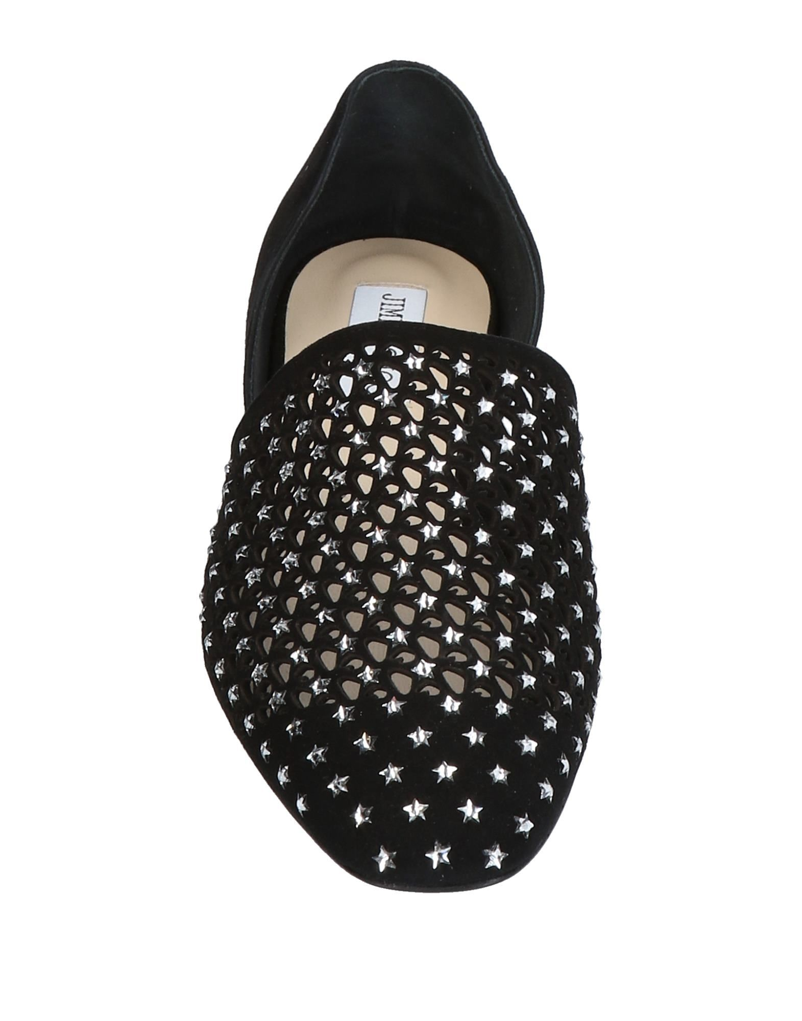 Jimmy  Choo Mokassins Damen  Jimmy 11460198XDGünstige gut aussehende Schuhe 19daa9