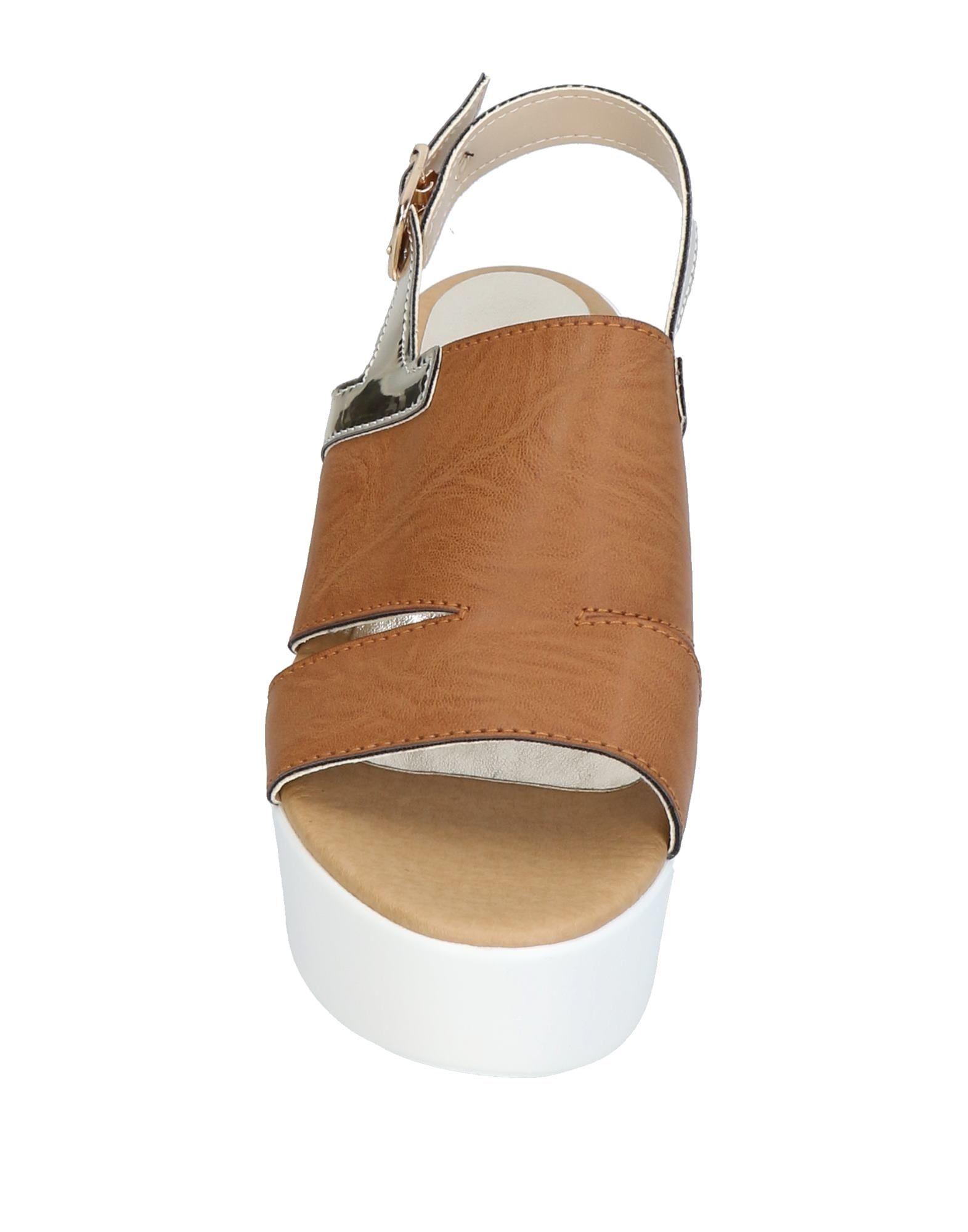 Angela Schuhe George Sandalen Damen  11460201PQ Gute Qualität beliebte Schuhe Angela a14c63