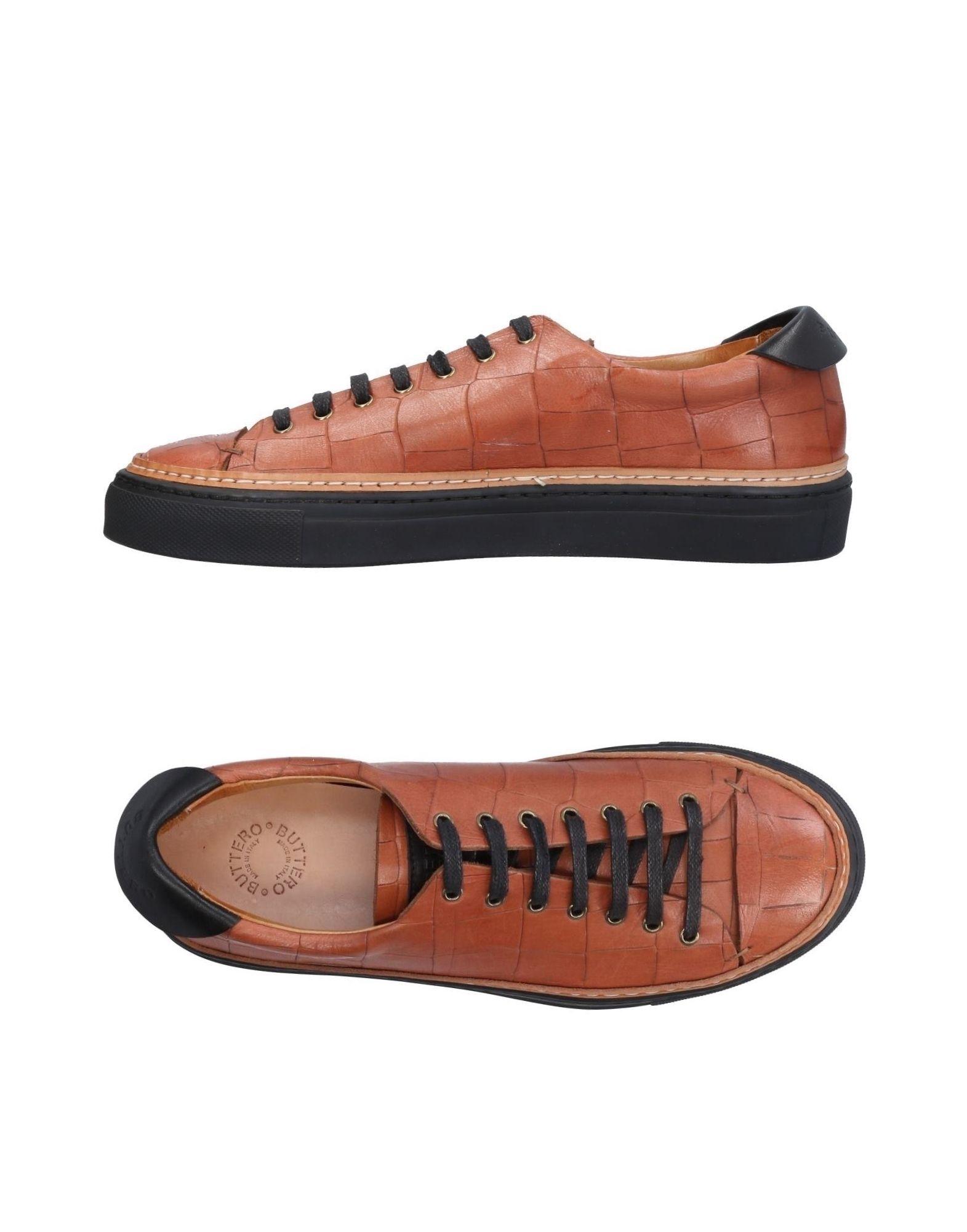 A buon mercato Sneakers Buttero  Donna - 11460209PK