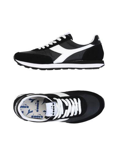 Günstig Kaufen Am Besten DIADORA HERITAGE KOALA Sneakers Steckdose Mit Paypal Günstig Kaufen 2018 Freies Verschiffen Zuverlässig Erhalten Online Kaufen 7sP4P3zBE