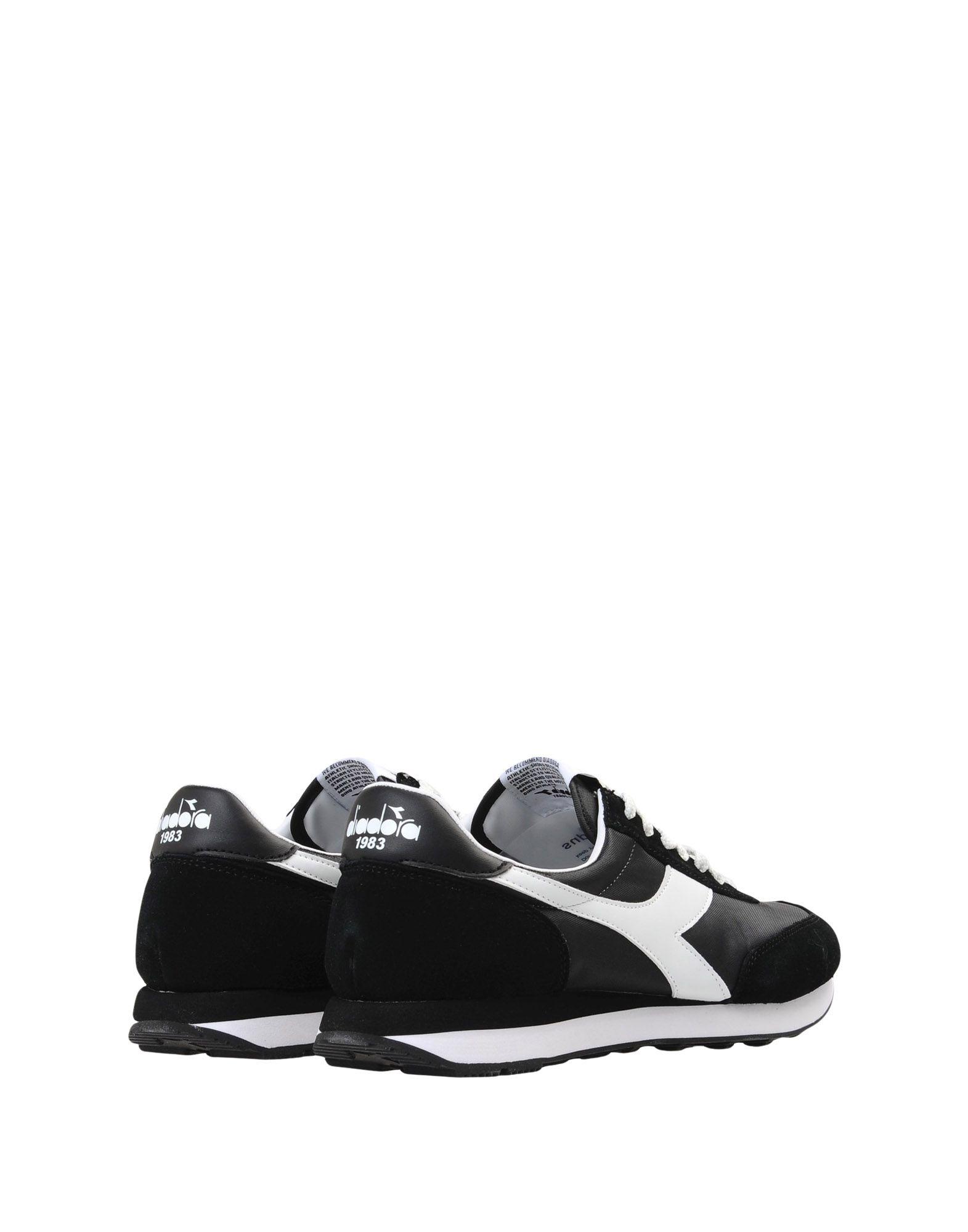 Sneakers Diadora Heritage Koala - Femme - Sneakers Diadora Heritage sur