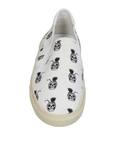SAINT LAURENT Sneakers Sneakers Sneakers SAINT SAINT SAINT LAURENT LAURENT drRrxX