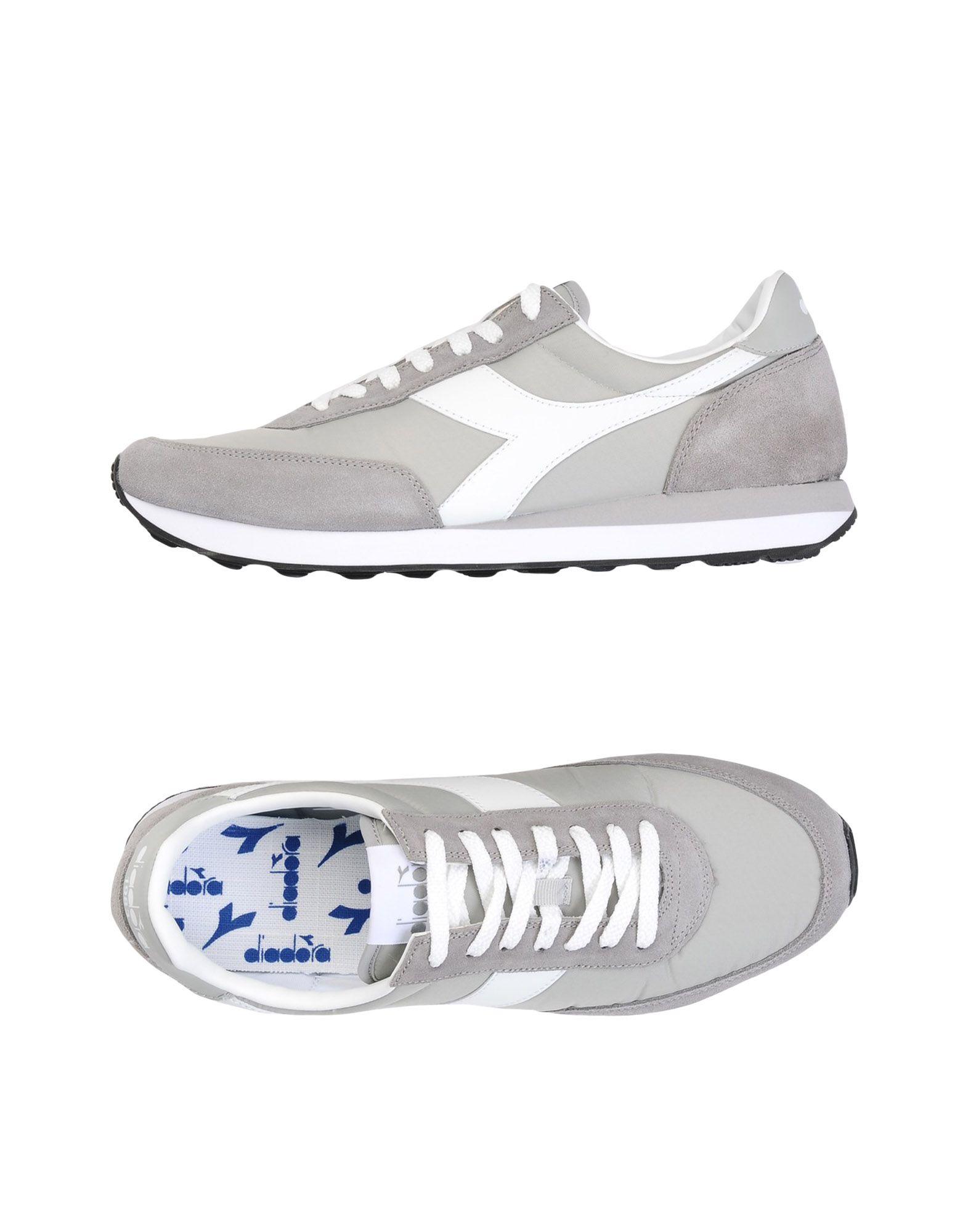 Rabatt echte Schuhe Diadora Heritage Koala  11460237AX