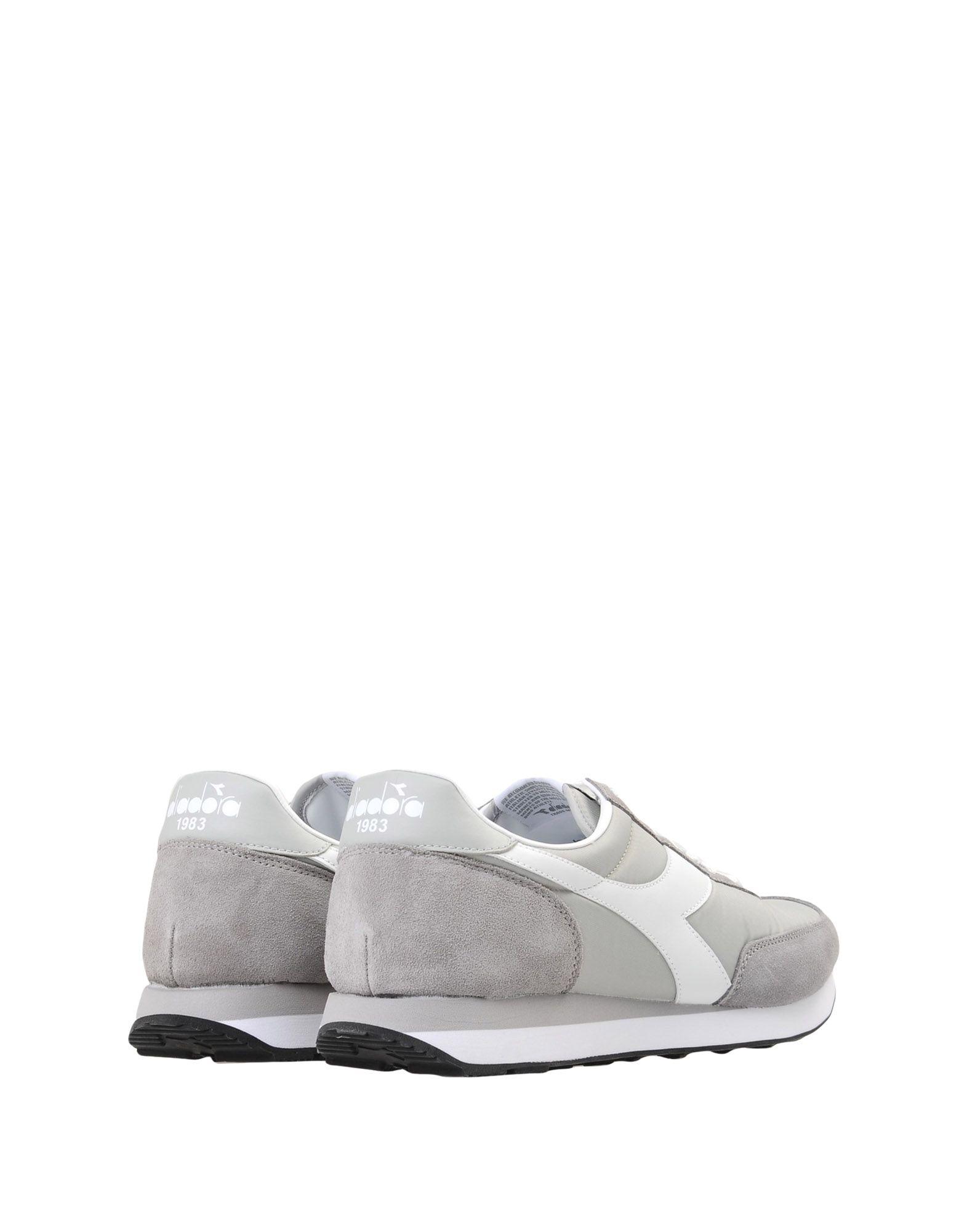 Diadora Heritage Koala  Schuhe 11460237AX Heiße Schuhe  d7f803