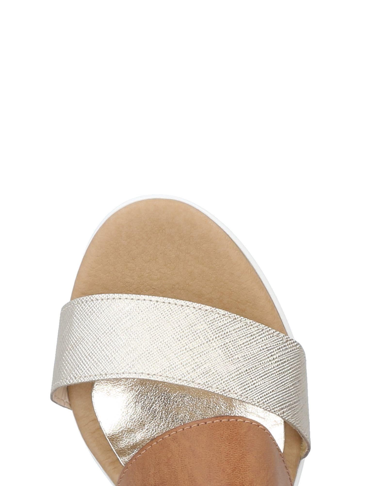 angela george sandales - femmes angela george sandales en ligne ligne en sur canada f33fa3