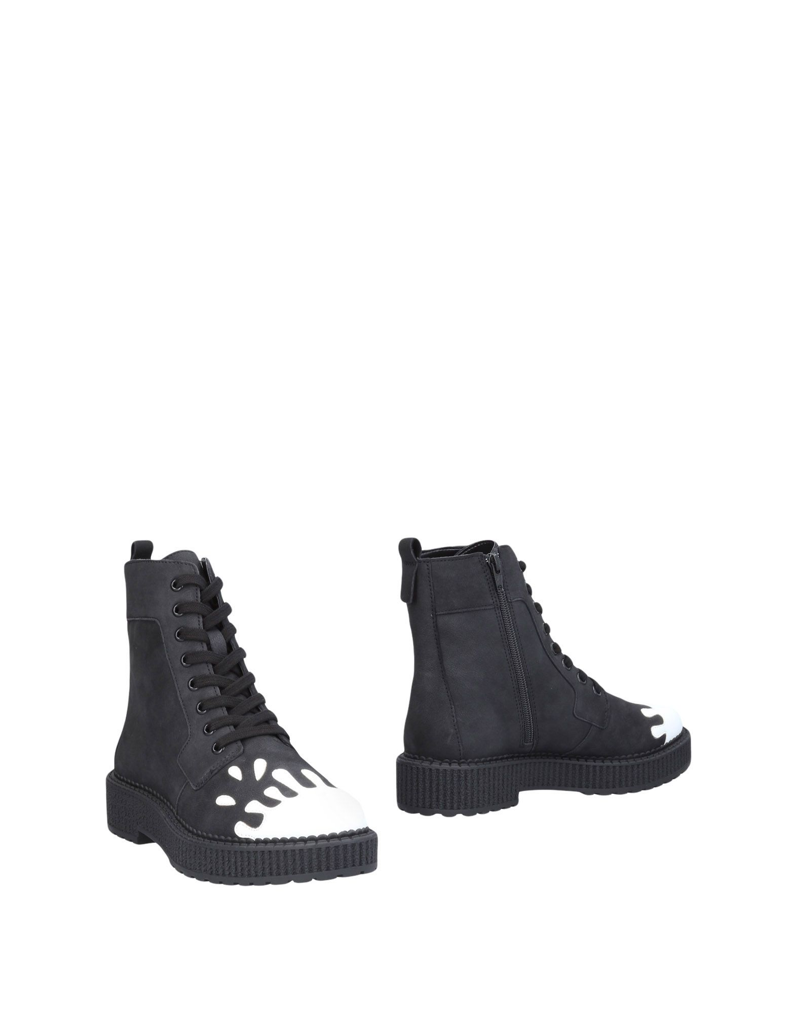 Katy Perry Ankle Ankle Ankle Boot - Women Katy Perry Ankle Boots online on  United Kingdom - 11460240DK 6b34ef