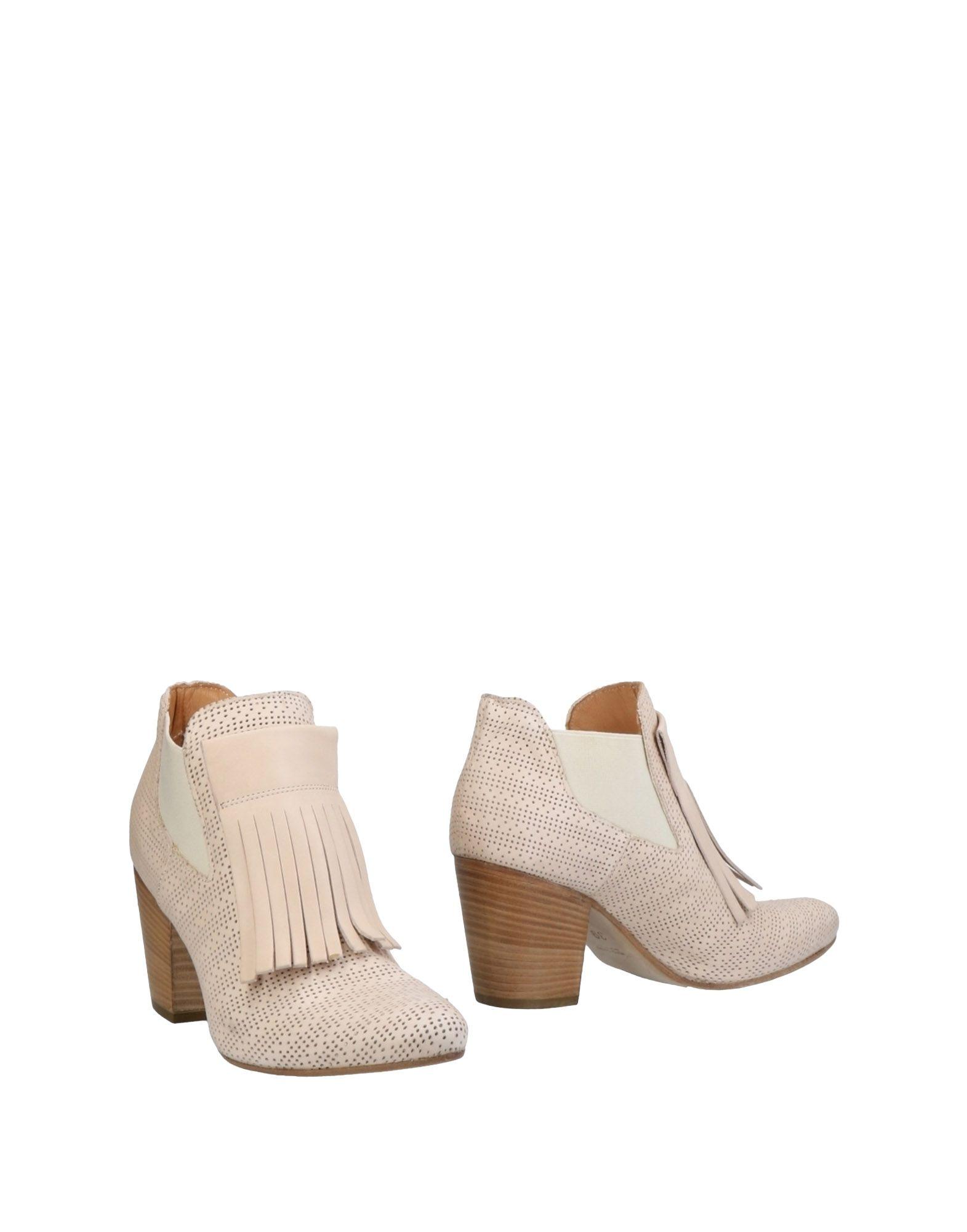 Gut um billige Schuhe zu tragenBrawn's 11460252BF Chelsea Boots Damen  11460252BF tragenBrawn's 84180b