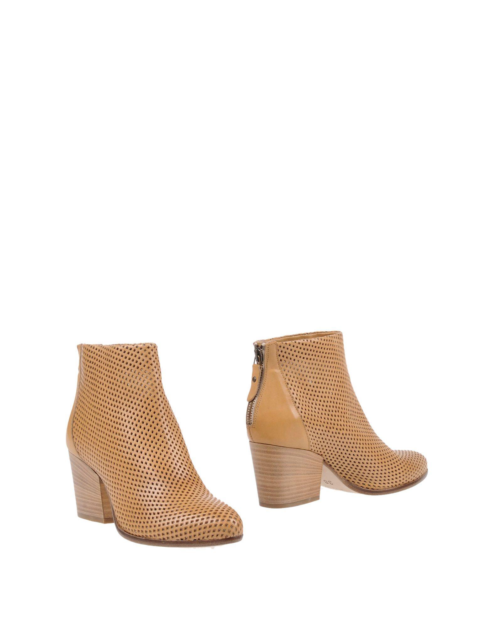 Moda Stivaletti Brawn's Donna - 11460255PH