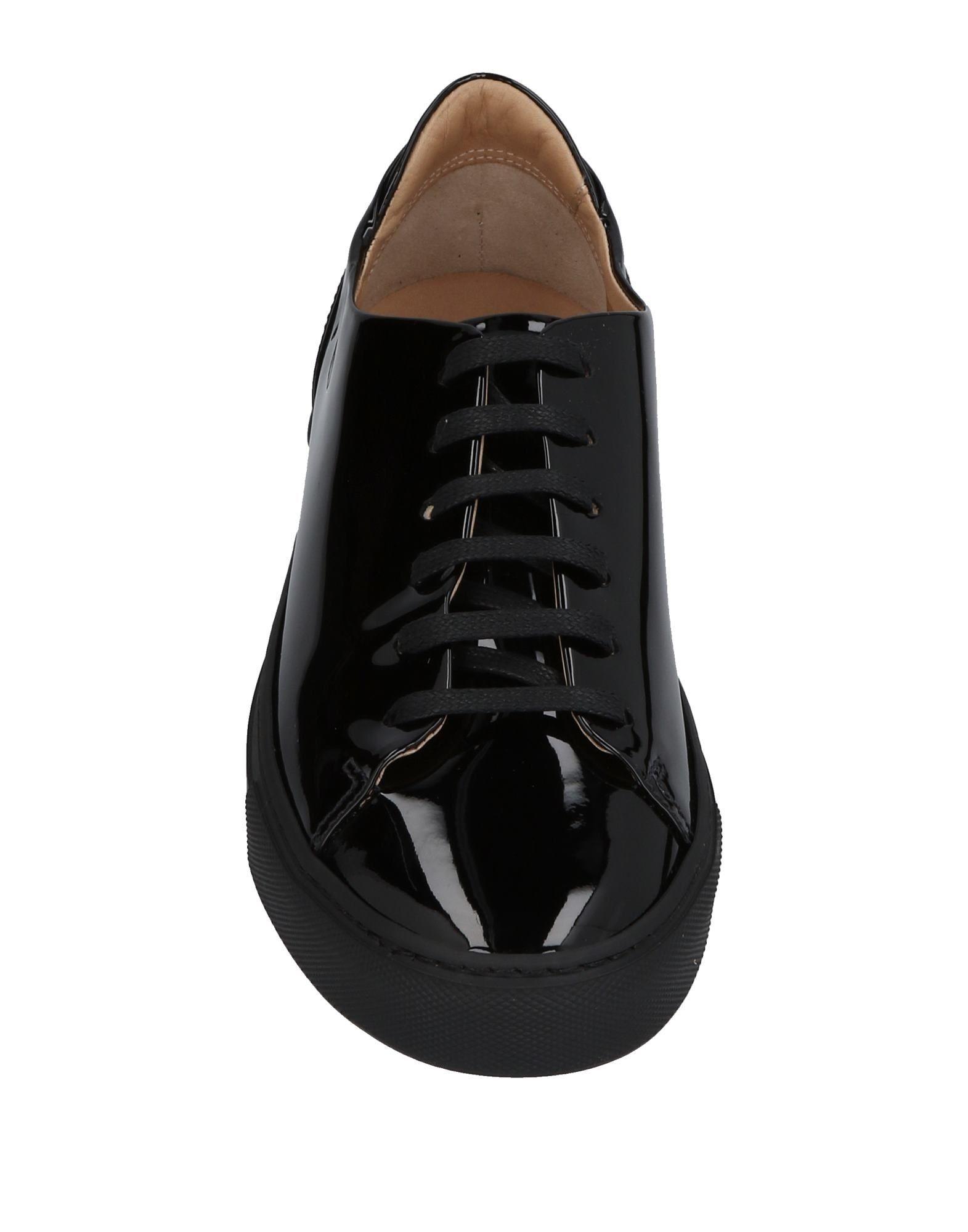 Fratelli Rossetti Sneakers Damen strapazierfähige  11460260MJGut aussehende strapazierfähige Damen Schuhe c1d969