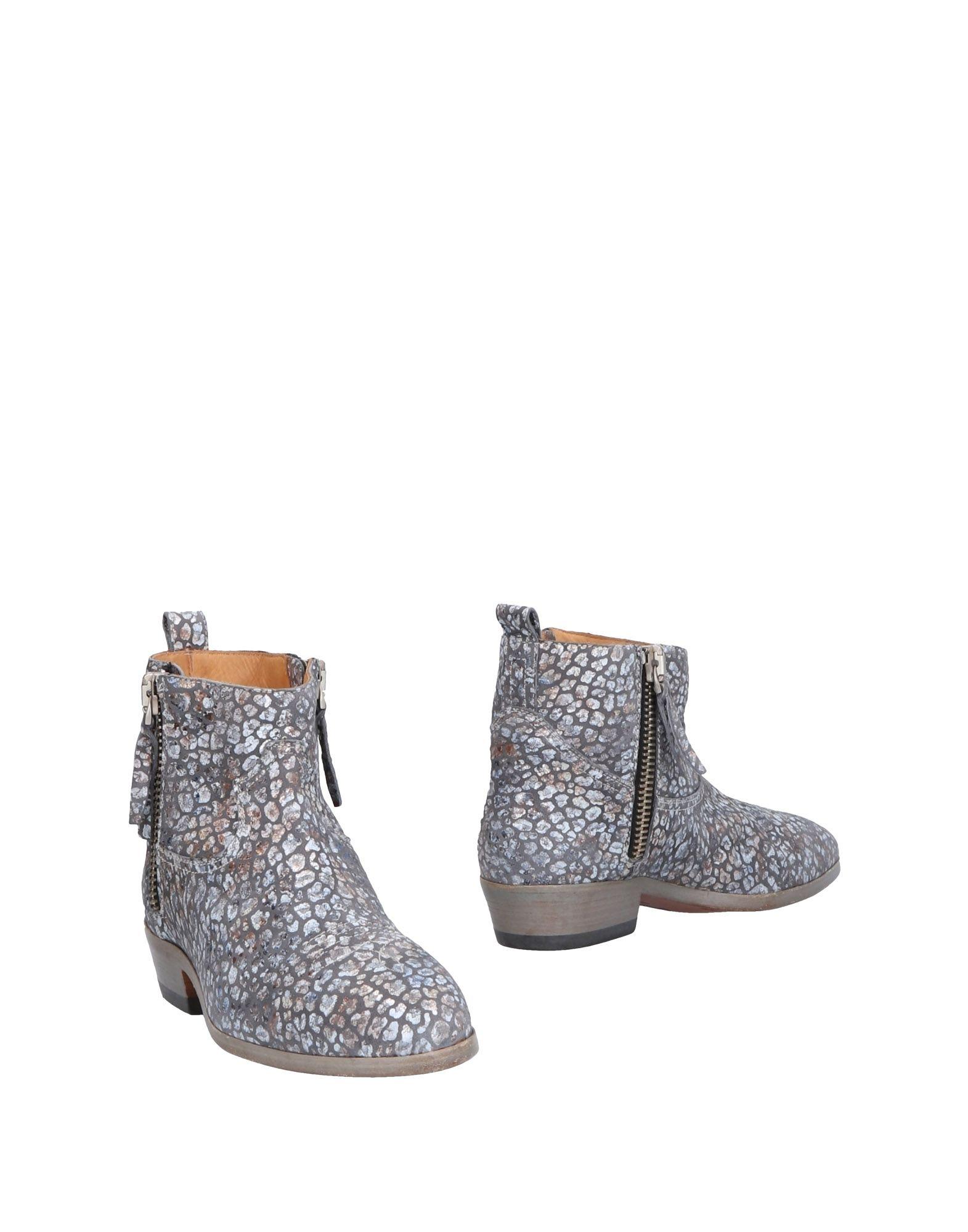 Golden Goose Deluxe 11460269DTGünstige Brand Stiefelette Damen  11460269DTGünstige Deluxe gut aussehende Schuhe 9fc40c