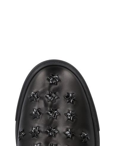 FRATELLI ROSSETTI Sneakers Rabatt Niedriger Preis Gebühr Versand Gefälschte Günstige Online Shop für den Verkauf online COpZ3