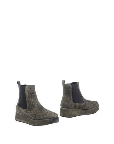 PONS QUINTANA - Chelsea boots