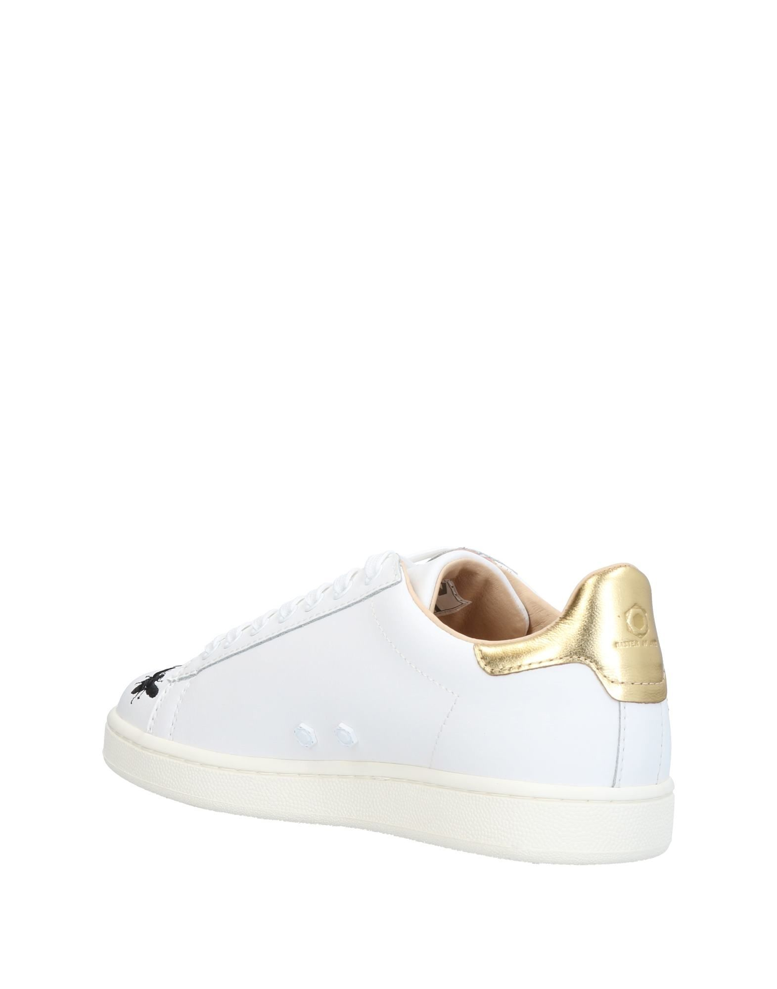 Gut um Sneakers billige Schuhe zu tragenMoa Master Of Arts Sneakers um Damen  11460283HC 14ede0