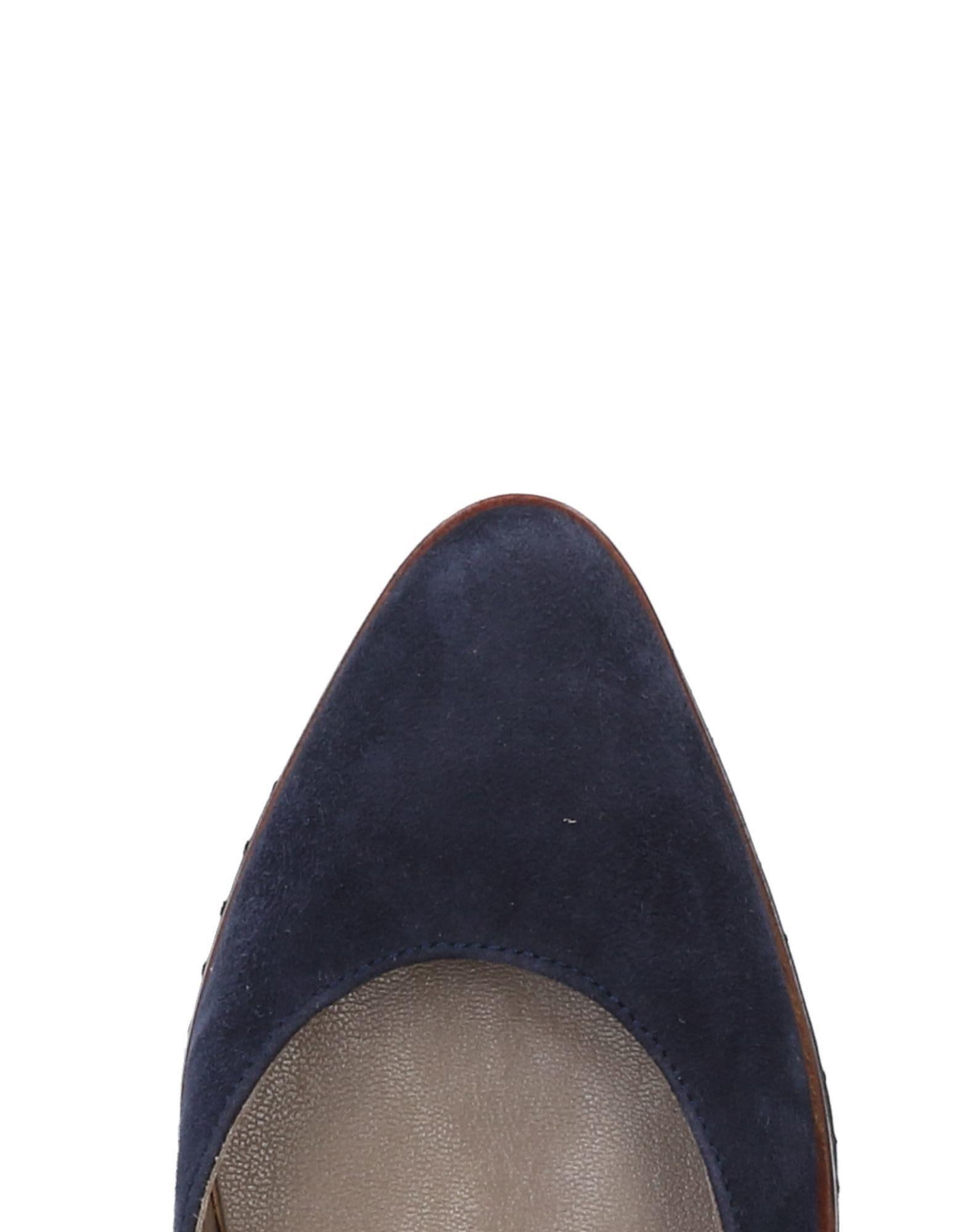 Décolleté M&P Maypol Donna - 11460284VV