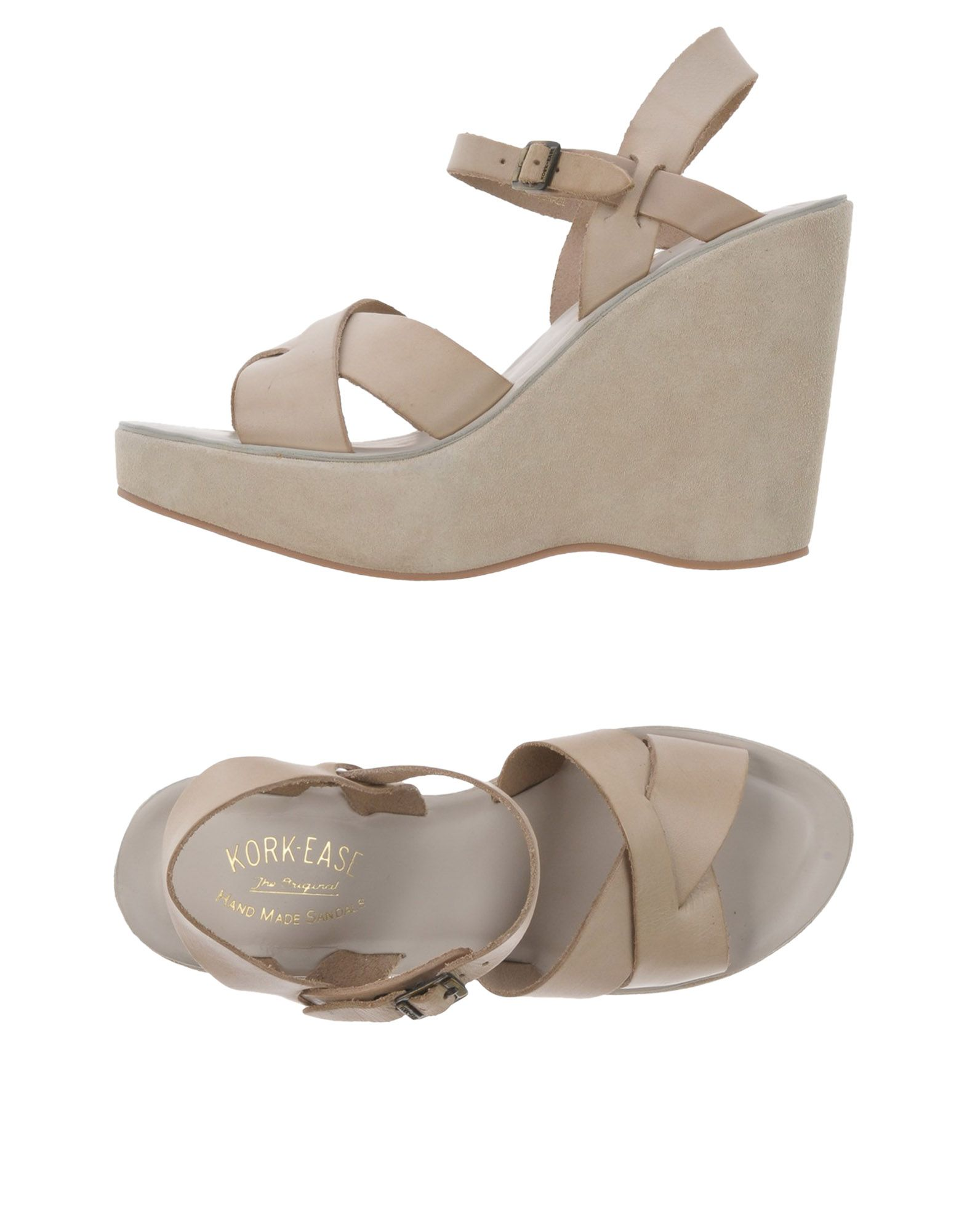 Kork-Ease United Sandals - Women Kork-Ease Sandals online on  United Kork-Ease Kingdom - 11460287KG ee921d